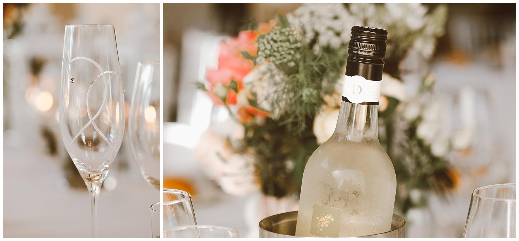Enzo Wedding Photographer_0053.jpg
