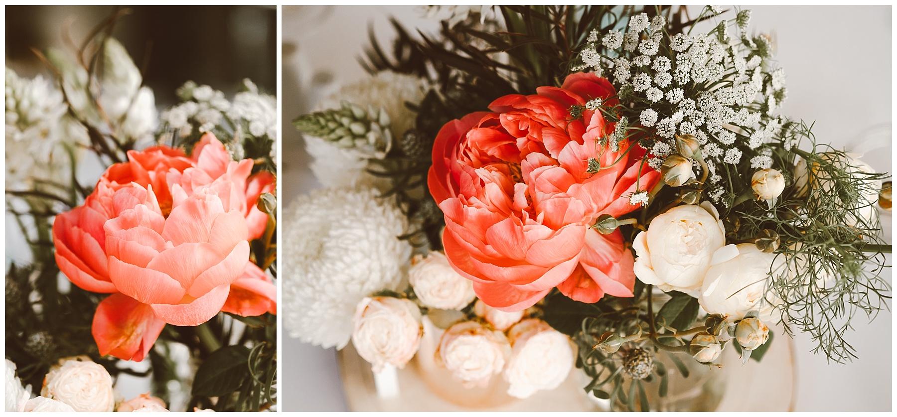 Enzo Wedding Photographer_0052.jpg