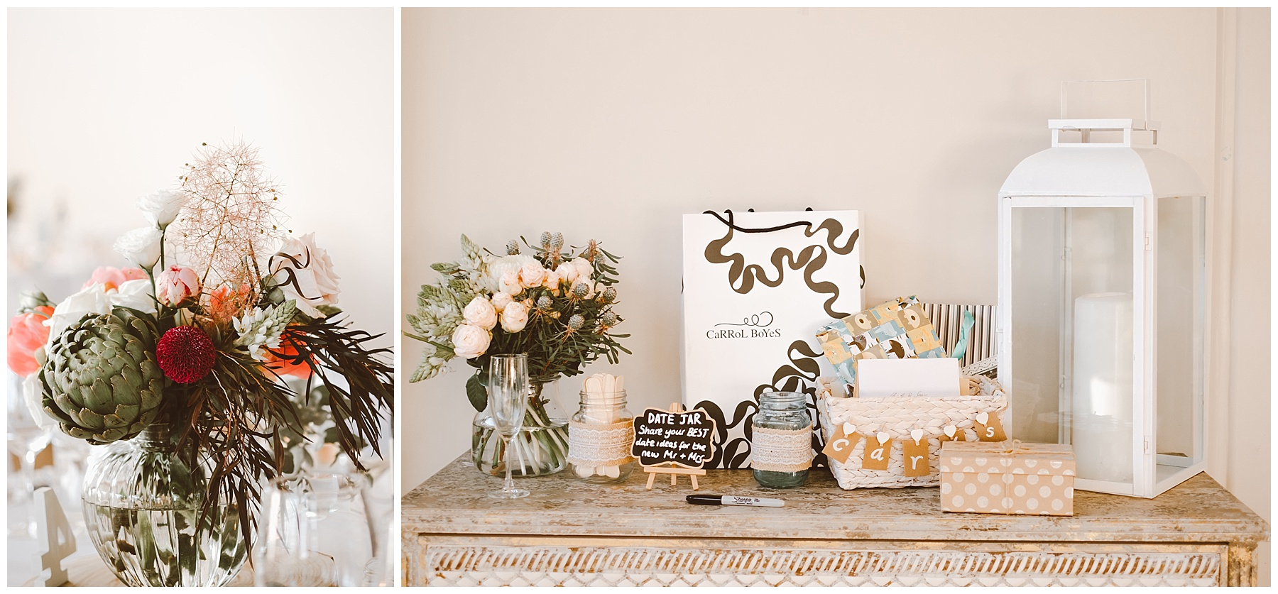 Enzo Wedding Photographer_0054.jpg