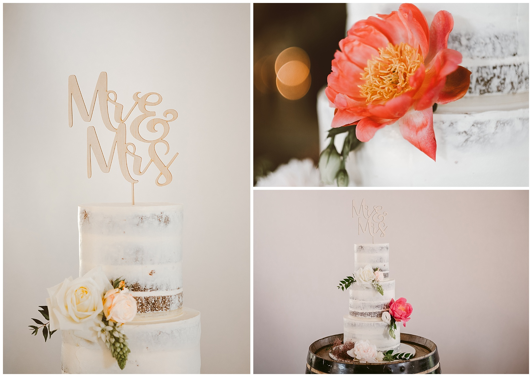 Enzo Wedding Photographer_0055.jpg
