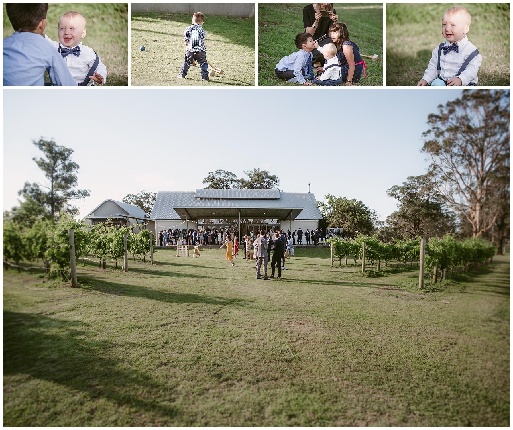 Enzo Wedding Photographer_0056.jpg