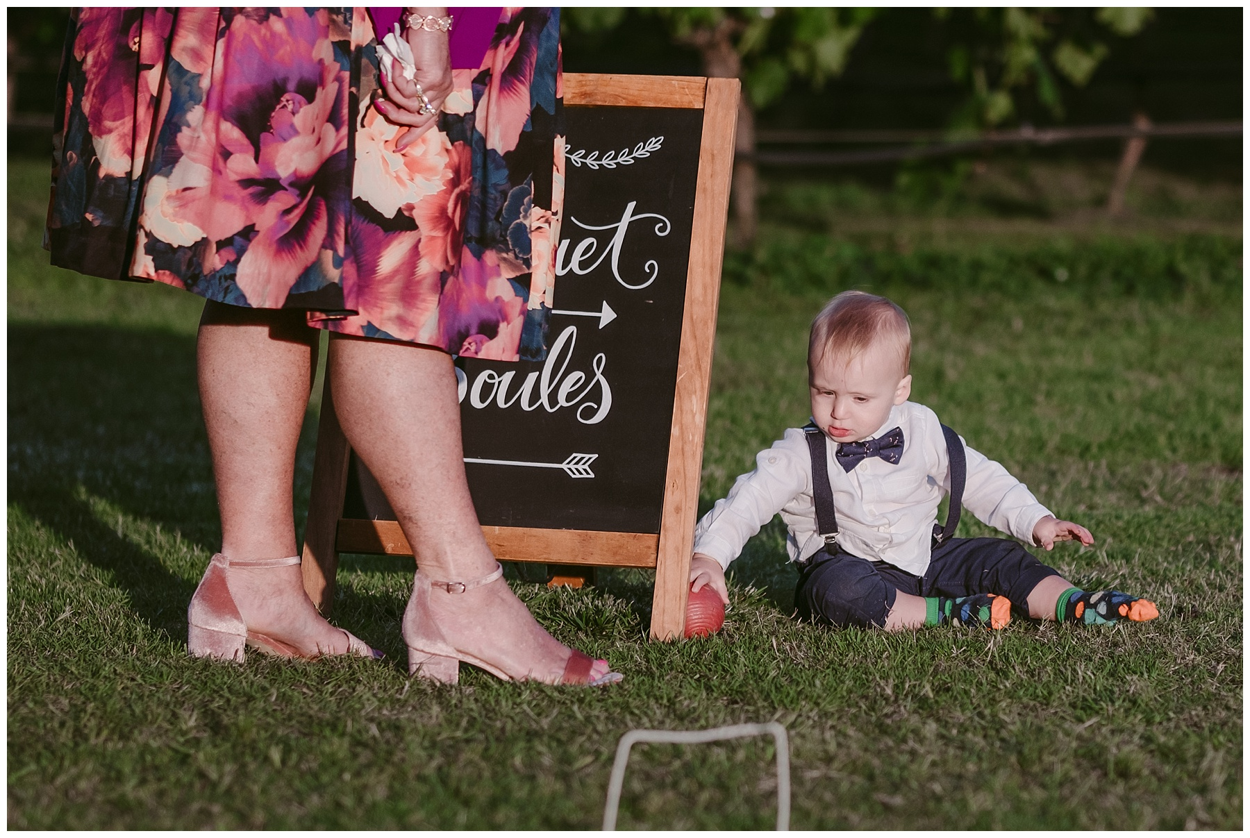 Enzo Wedding Photographer_0058.jpg