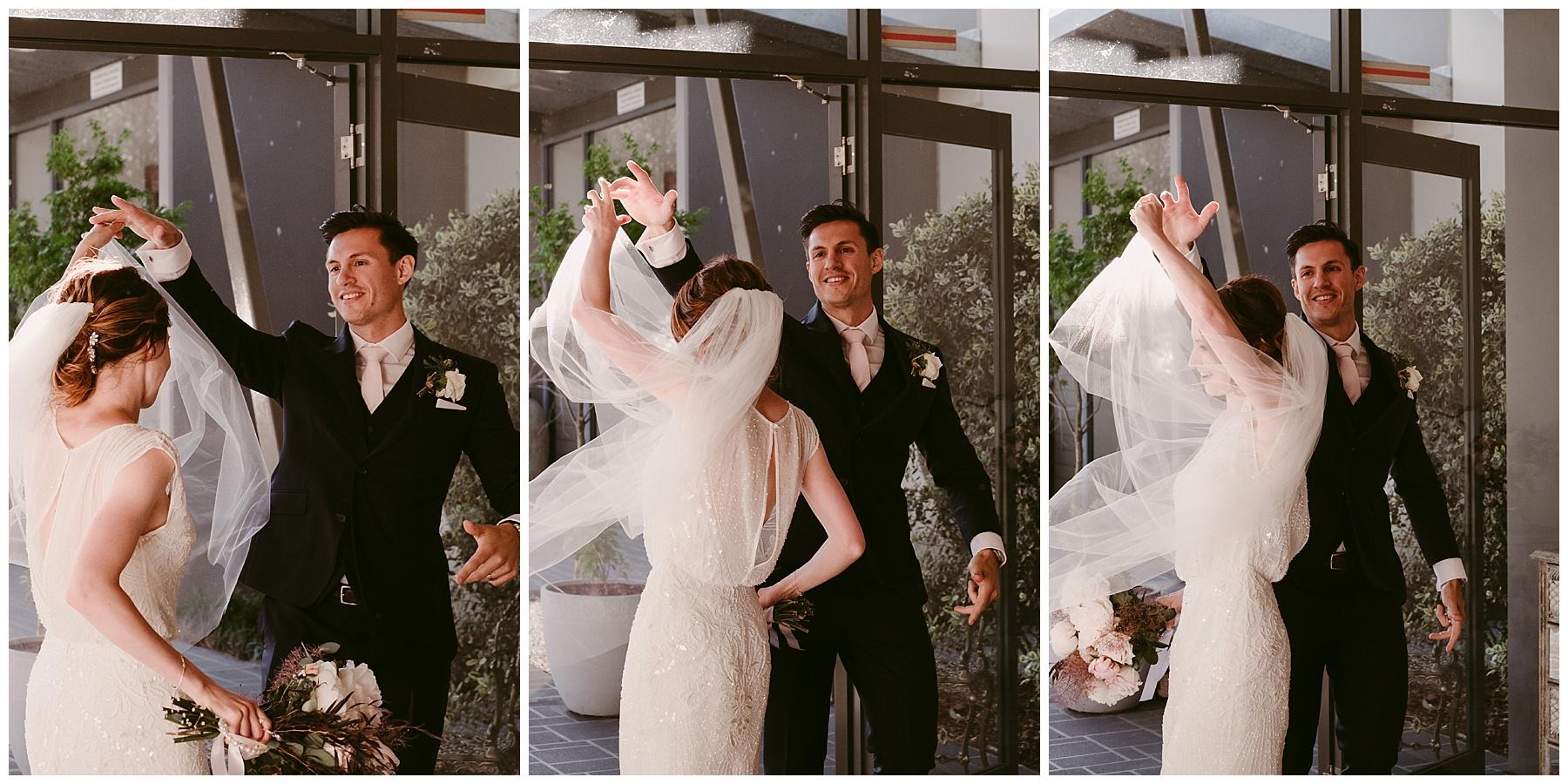 Enzo Wedding Photographer_0059.jpg