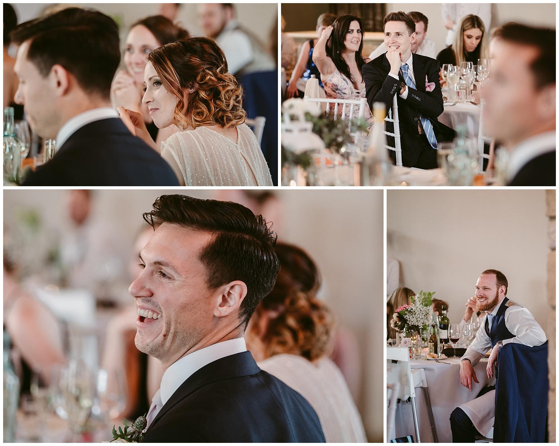 Enzo Wedding Photographer_0060.jpg
