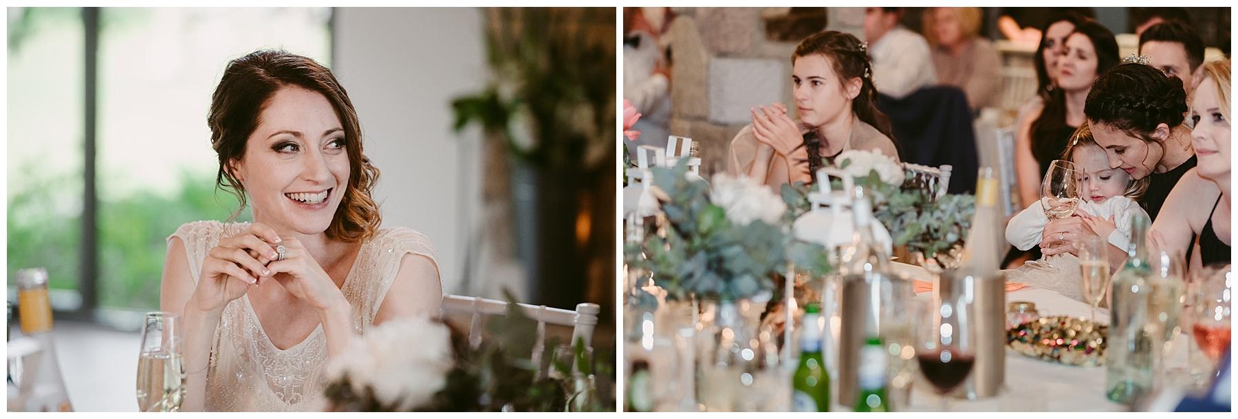 Enzo Wedding Photographer_0066.jpg