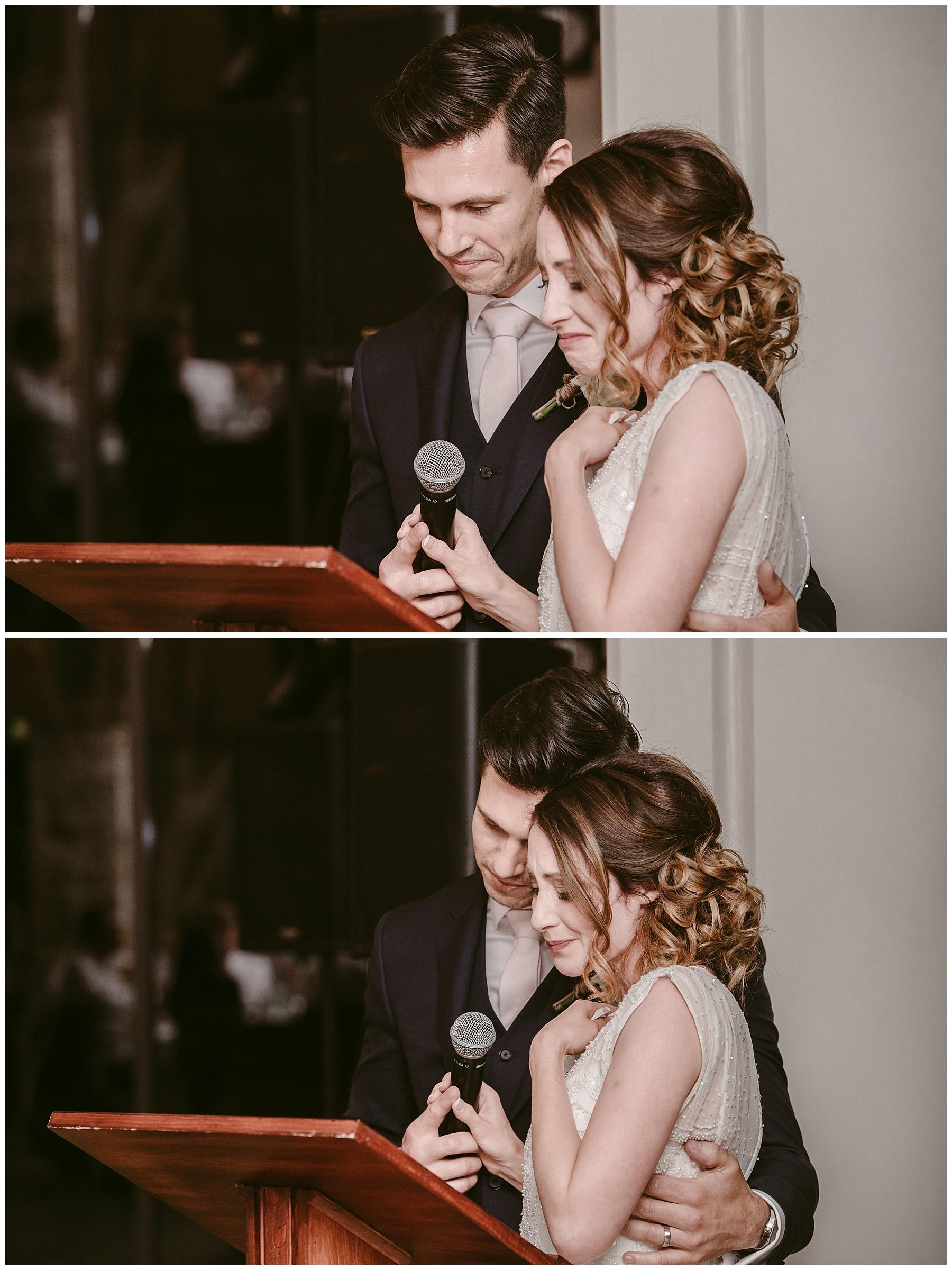 Enzo Wedding Photographer_0068.jpg