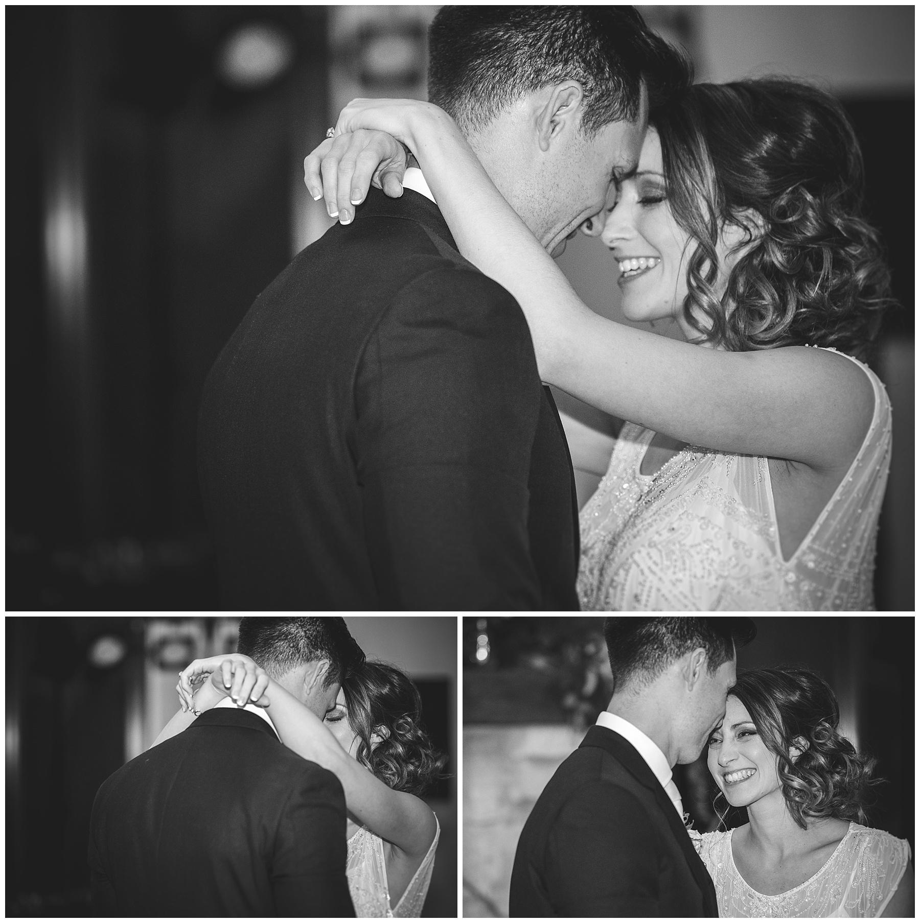 Enzo Wedding Photographer_0069.jpg
