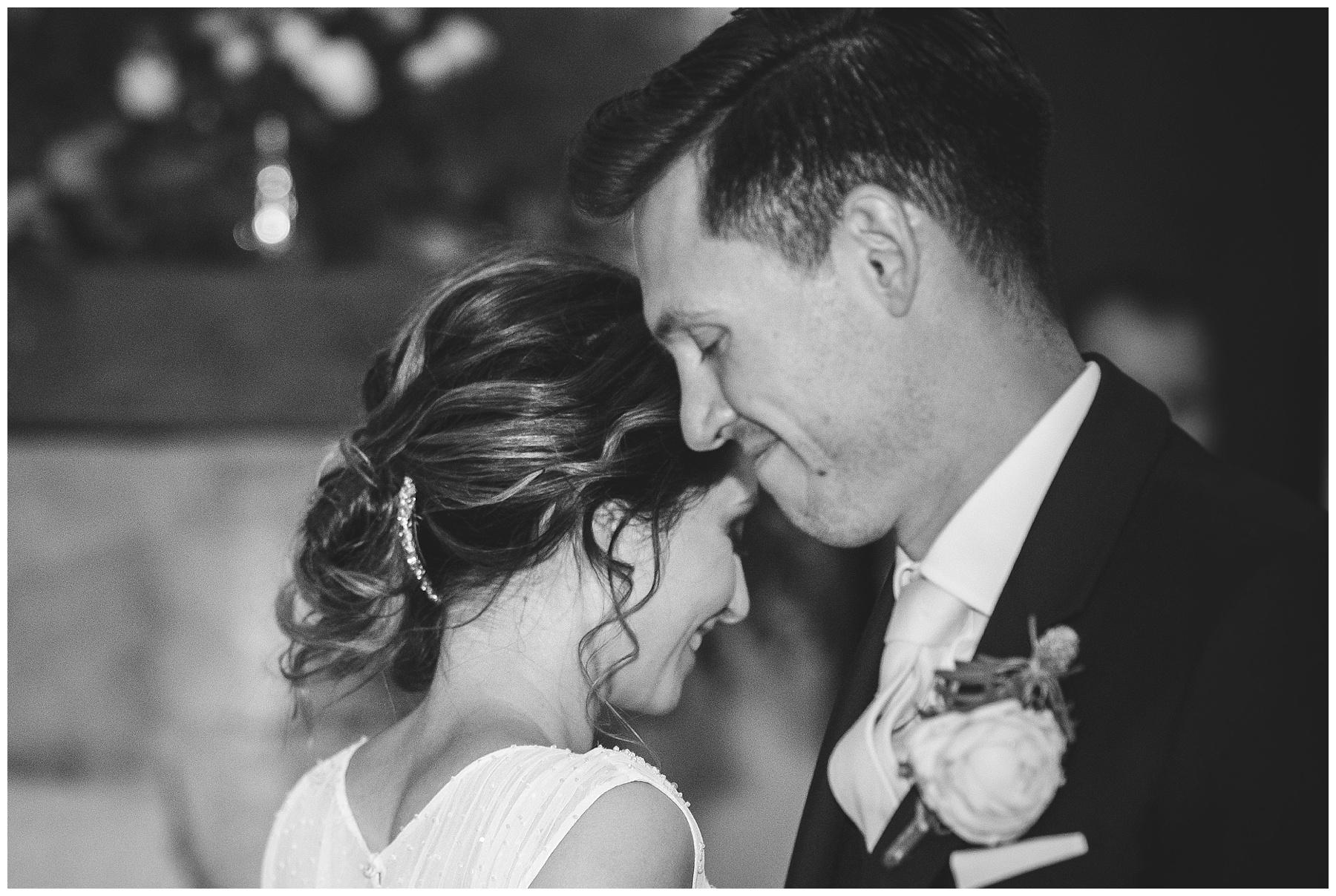 Enzo Wedding Photographer_0070.jpg