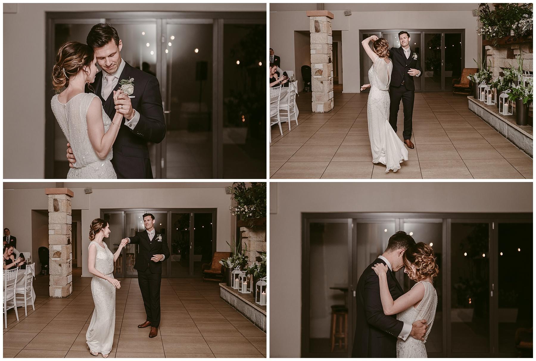 Enzo Wedding Photographer_0071.jpg