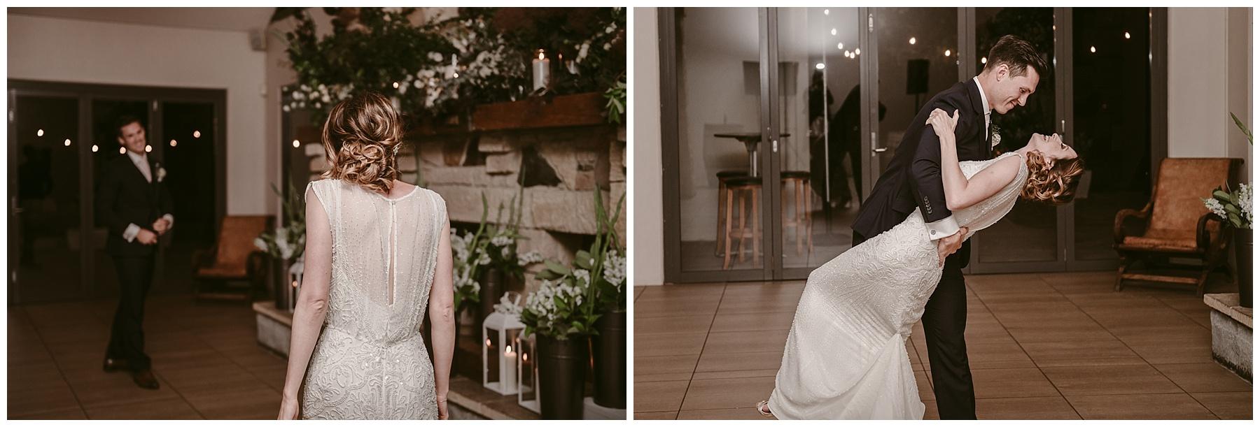 Enzo Wedding Photographer_0072.jpg