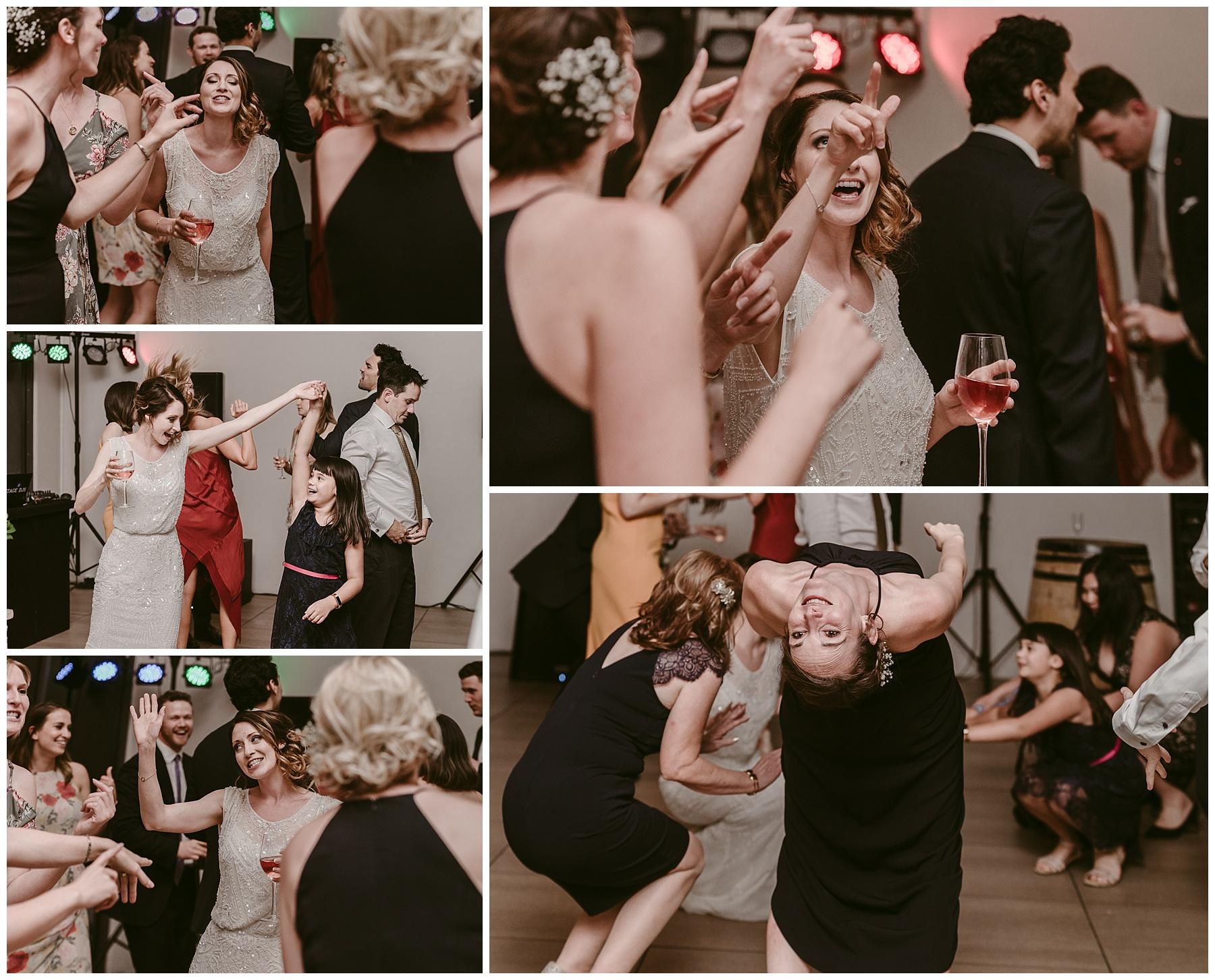 Enzo Wedding Photographer_0074.jpg