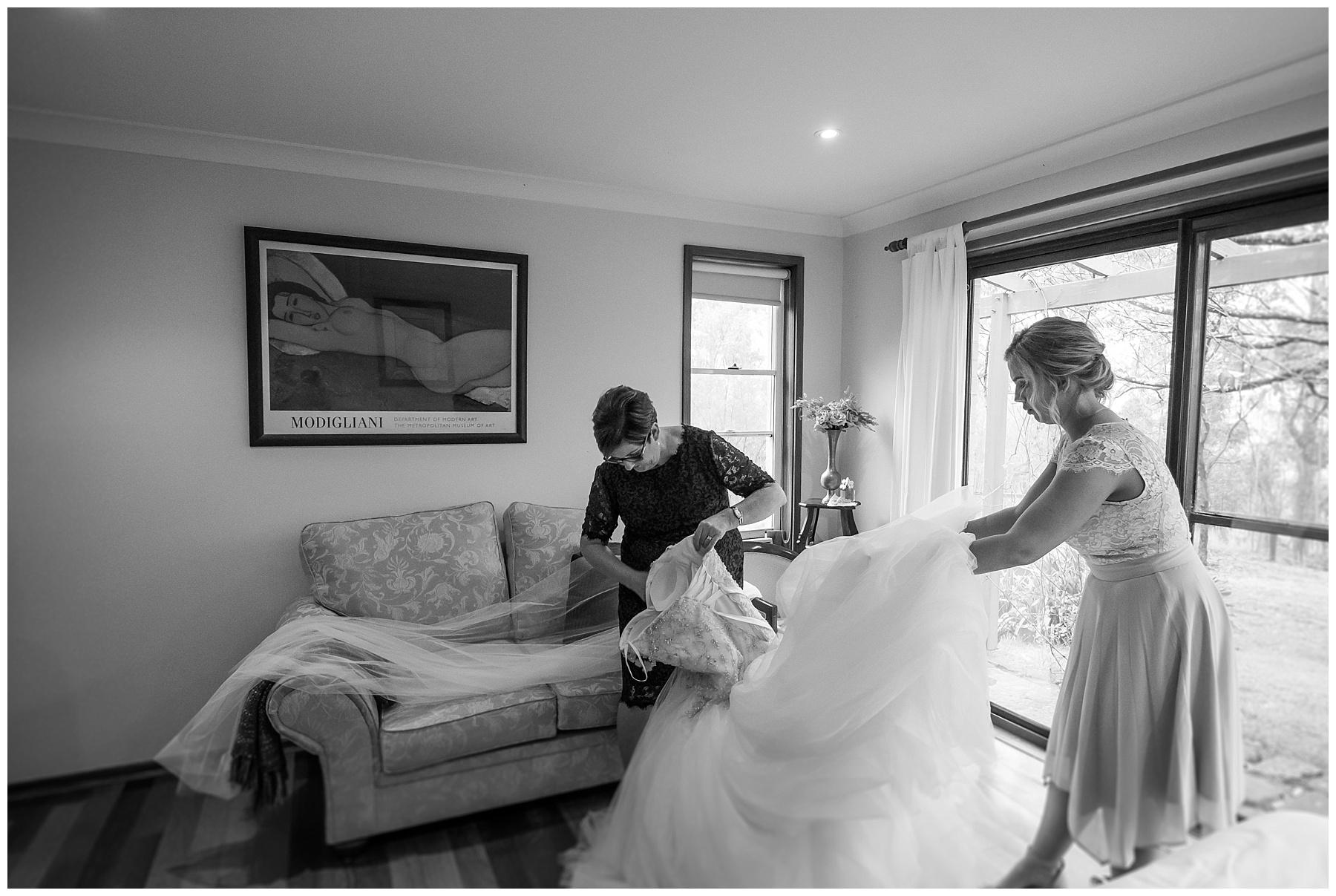 MARGAN Wedding Photographer_0013.jpg