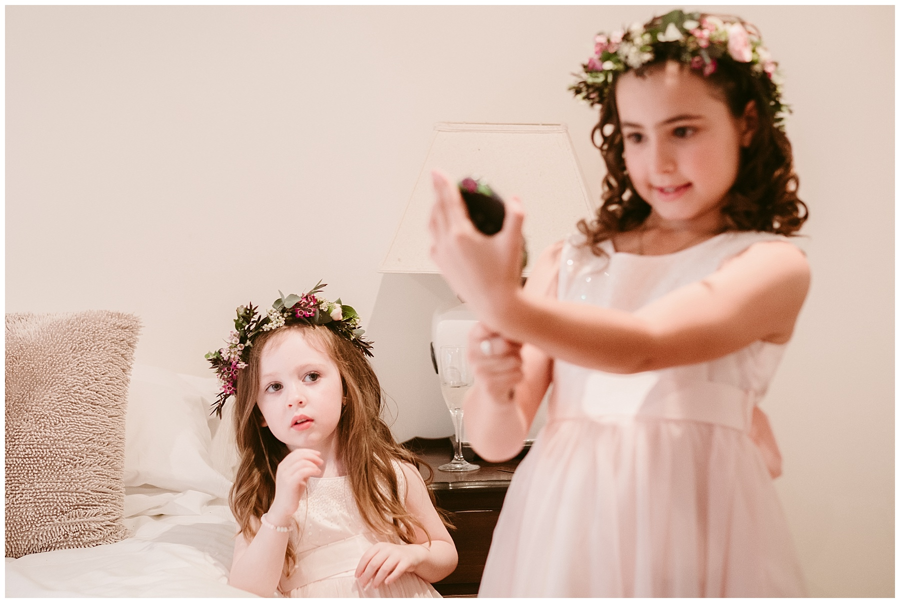 MARGAN Wedding Photographer_0018.jpg