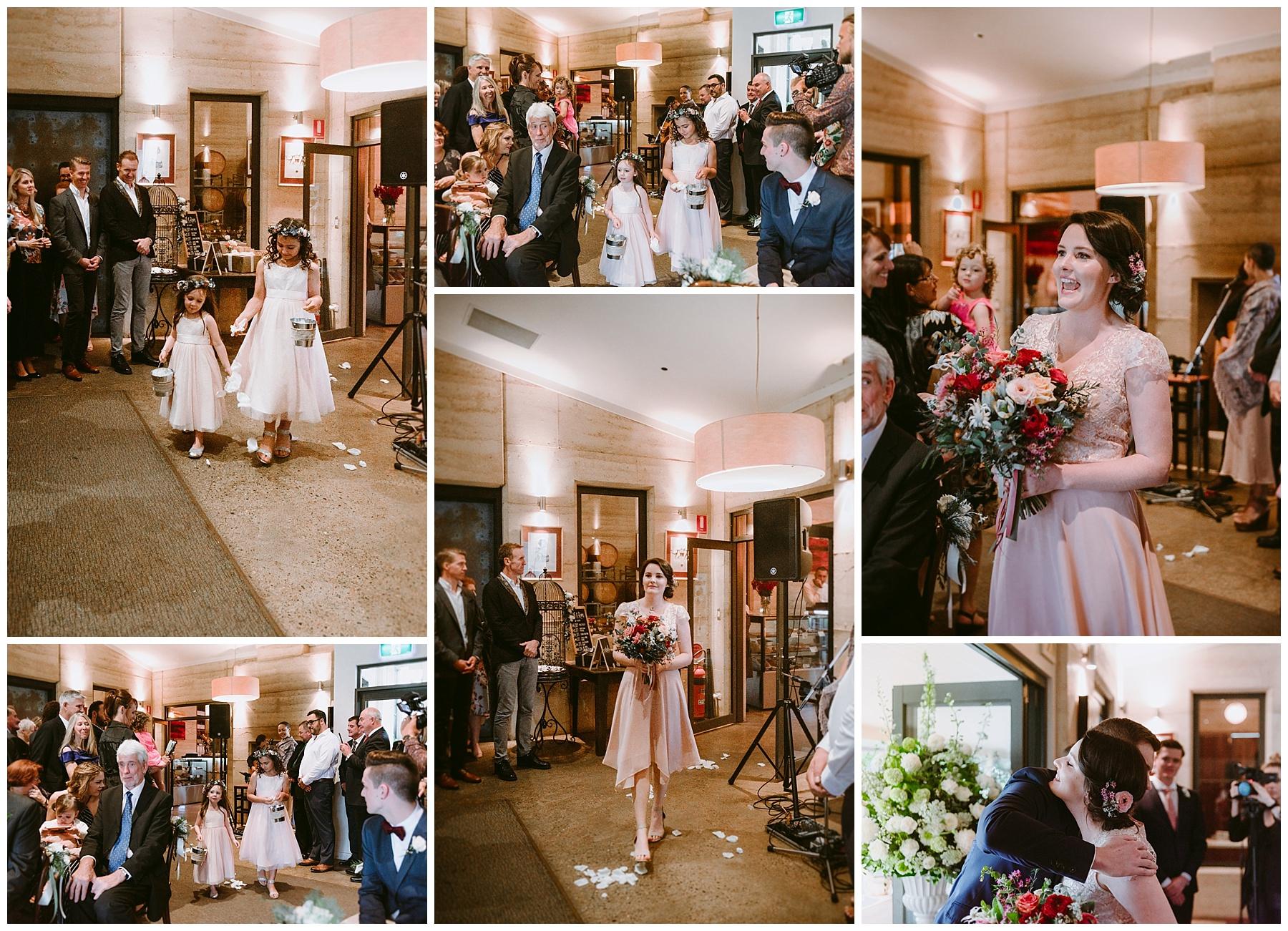 MARGAN Wedding Photographer_0027.jpg