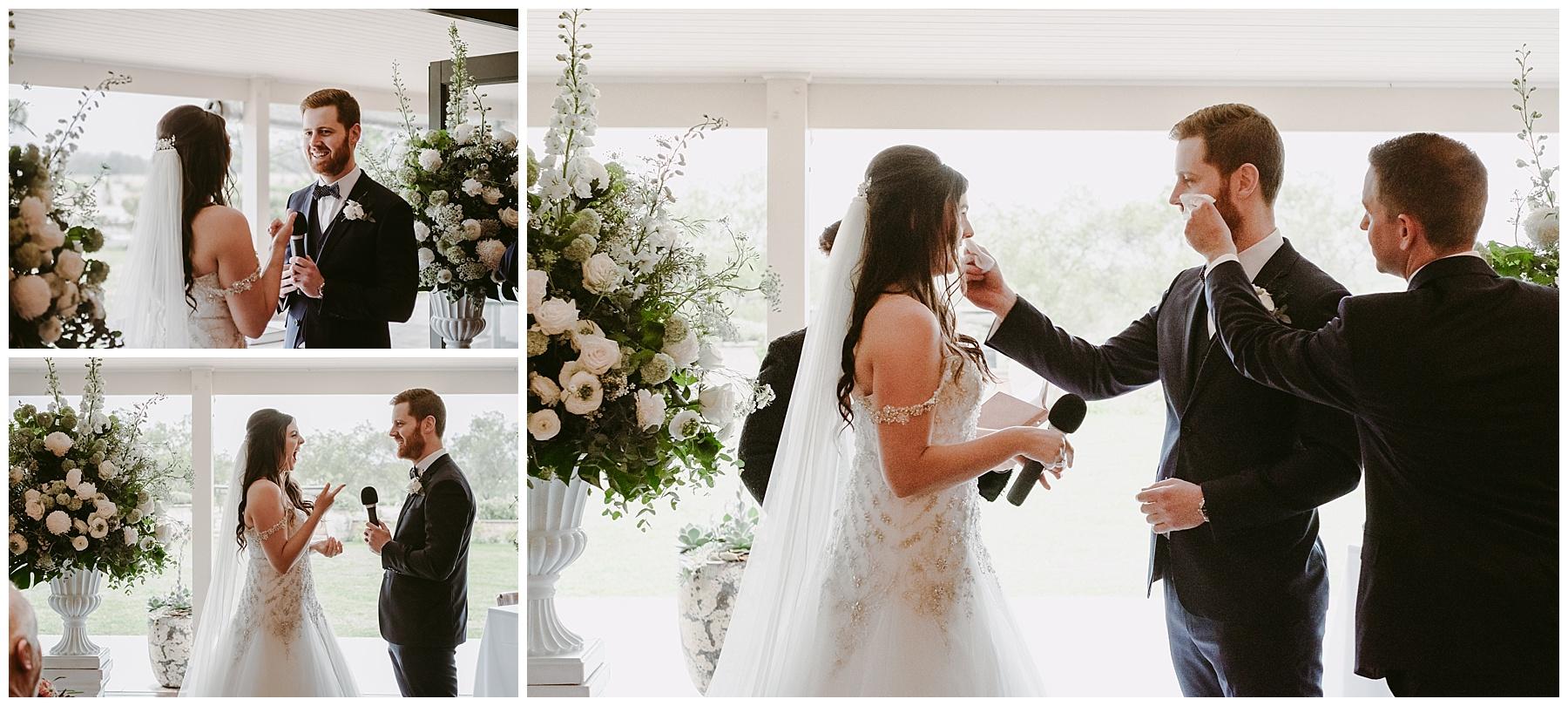 MARGAN Wedding Photographer_0031.jpg