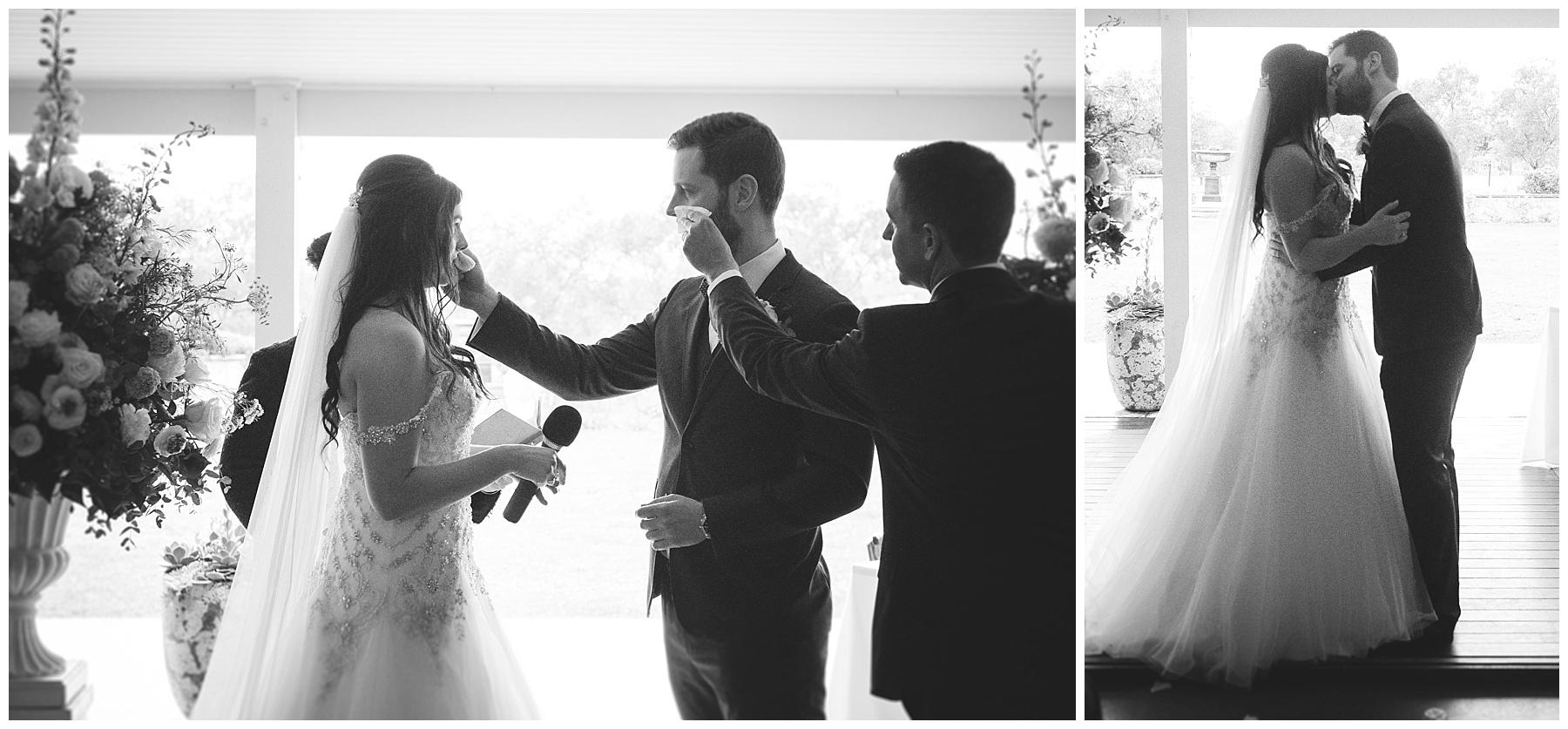 MARGAN Wedding Photographer_0032.jpg