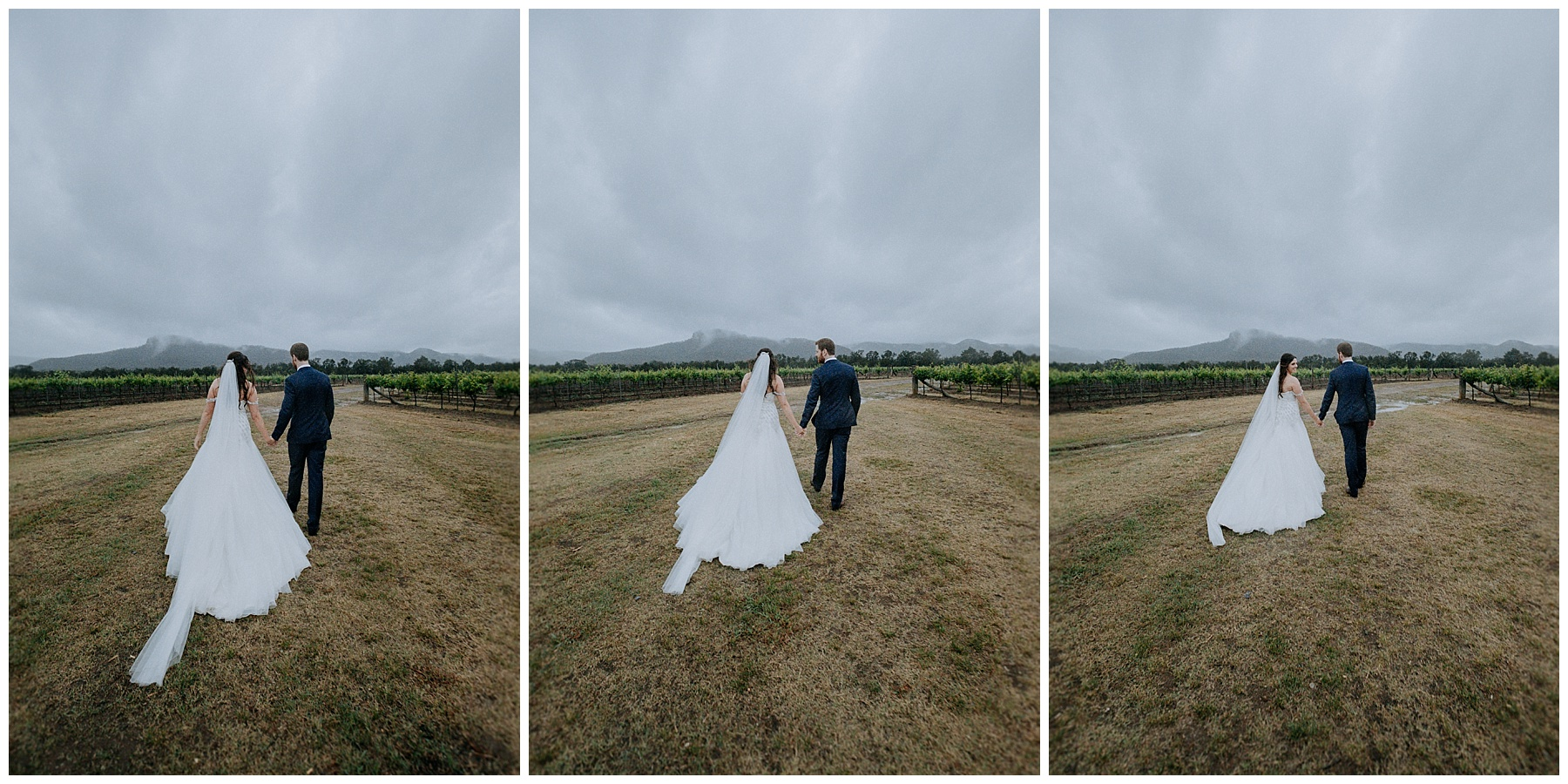 MARGAN Wedding Photographer_0040.jpg