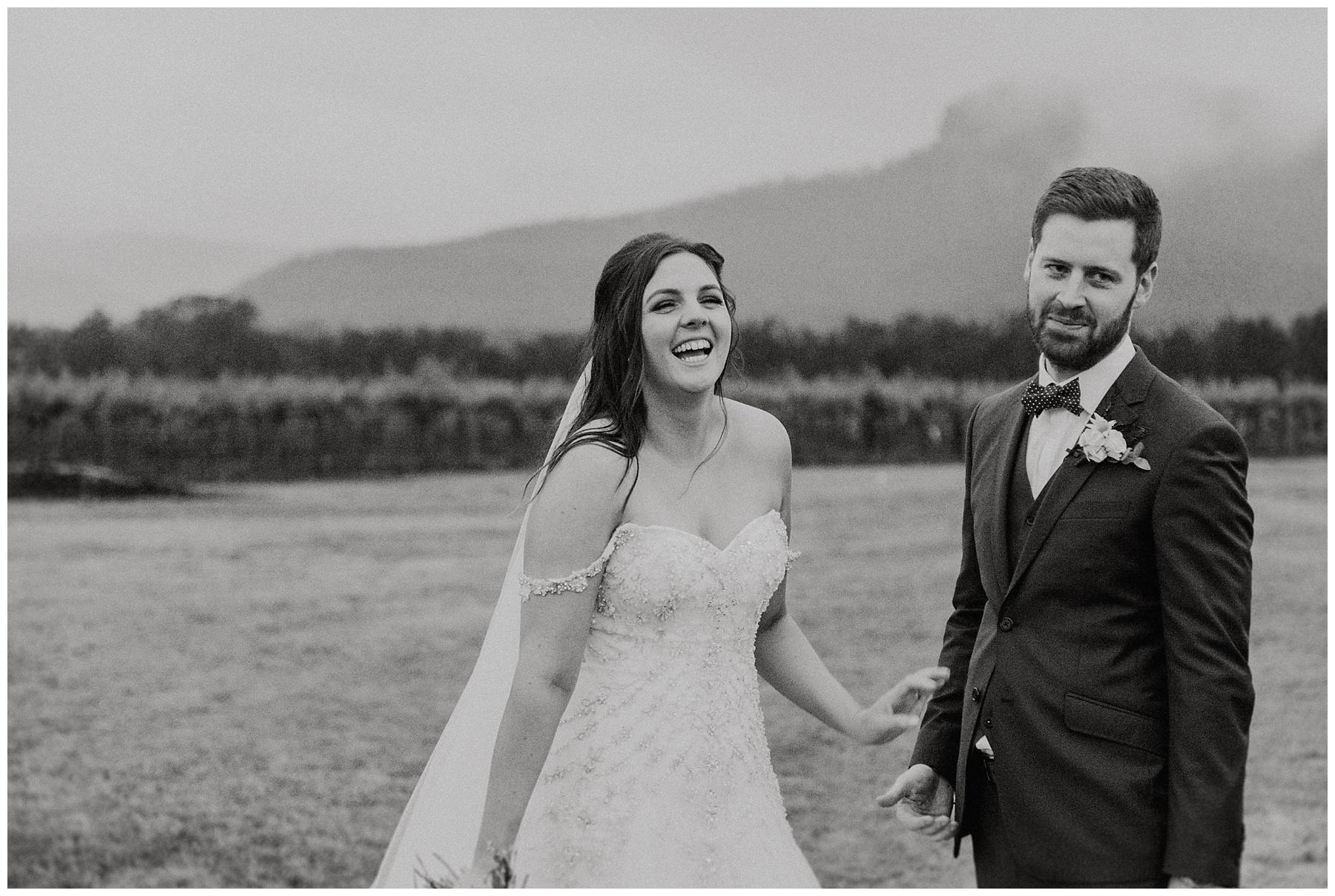 MARGAN Wedding Photographer_0042.jpg