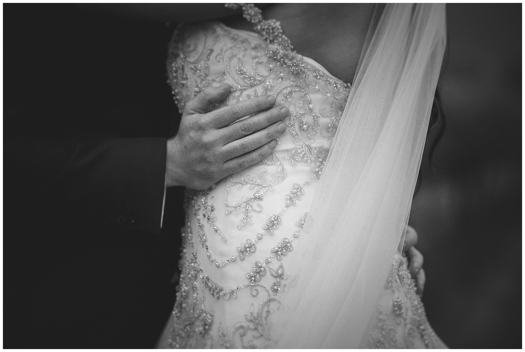 MARGAN Wedding Photographer_0046.jpg