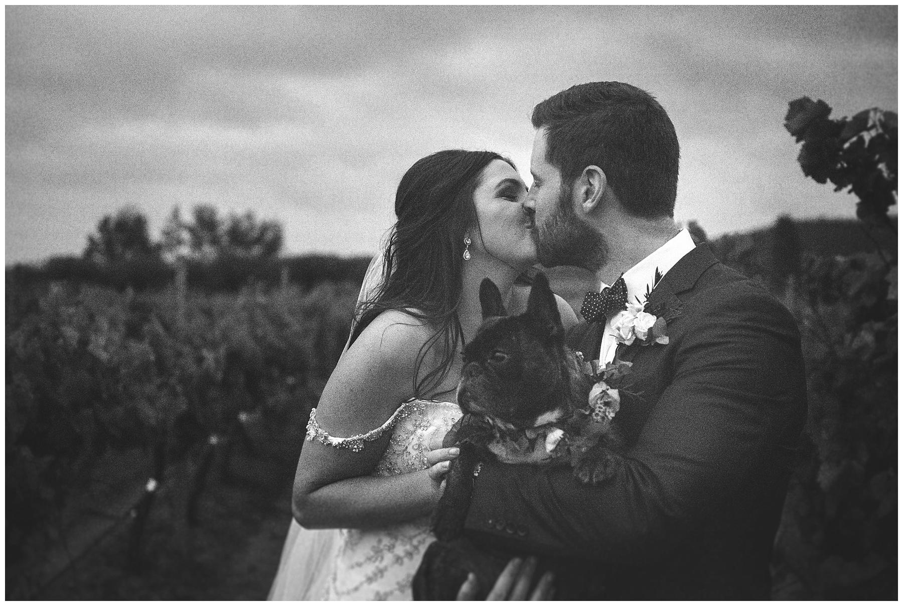 MARGAN Wedding Photographer_0047.jpg