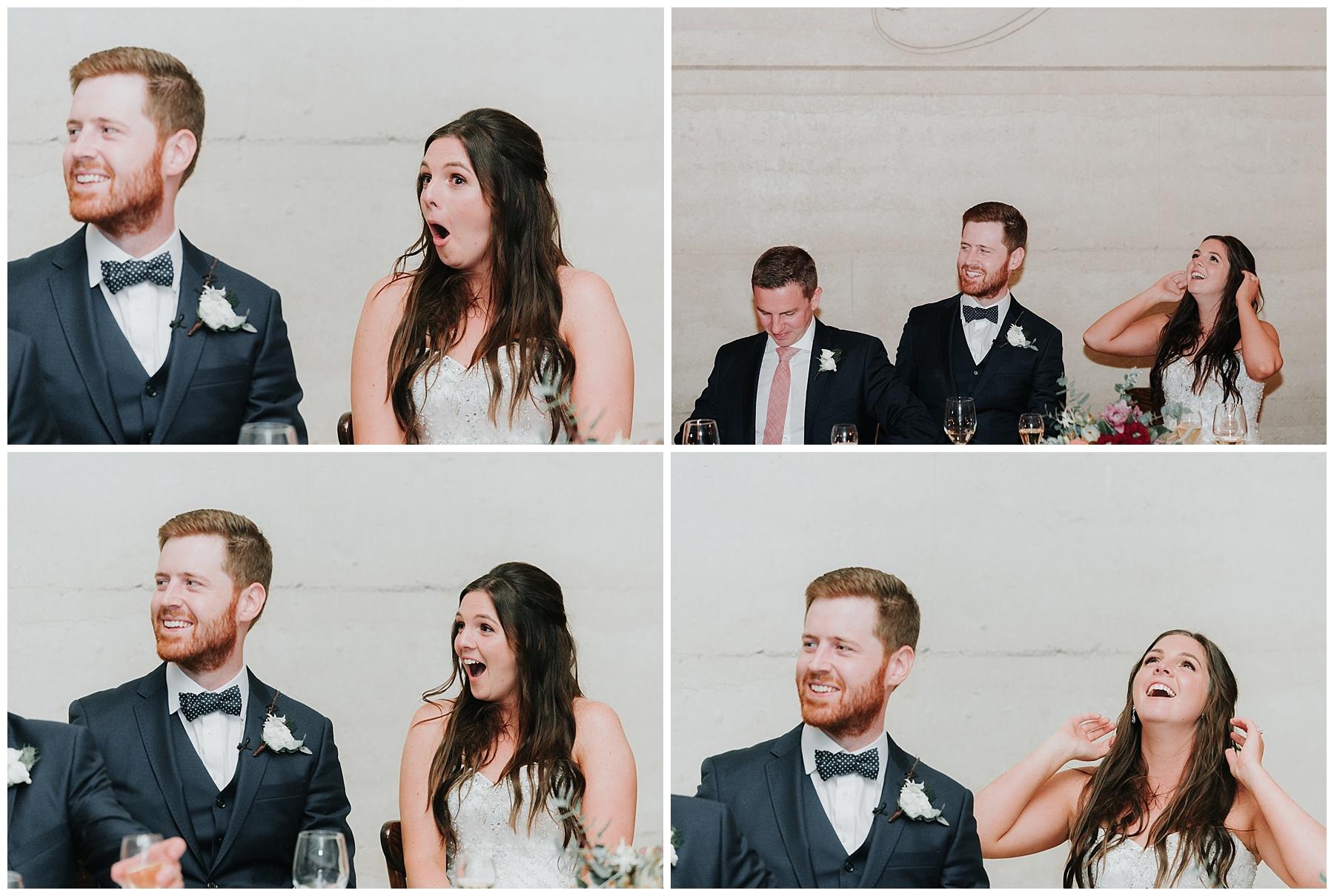 MARGAN Wedding Photographer_0058.jpg