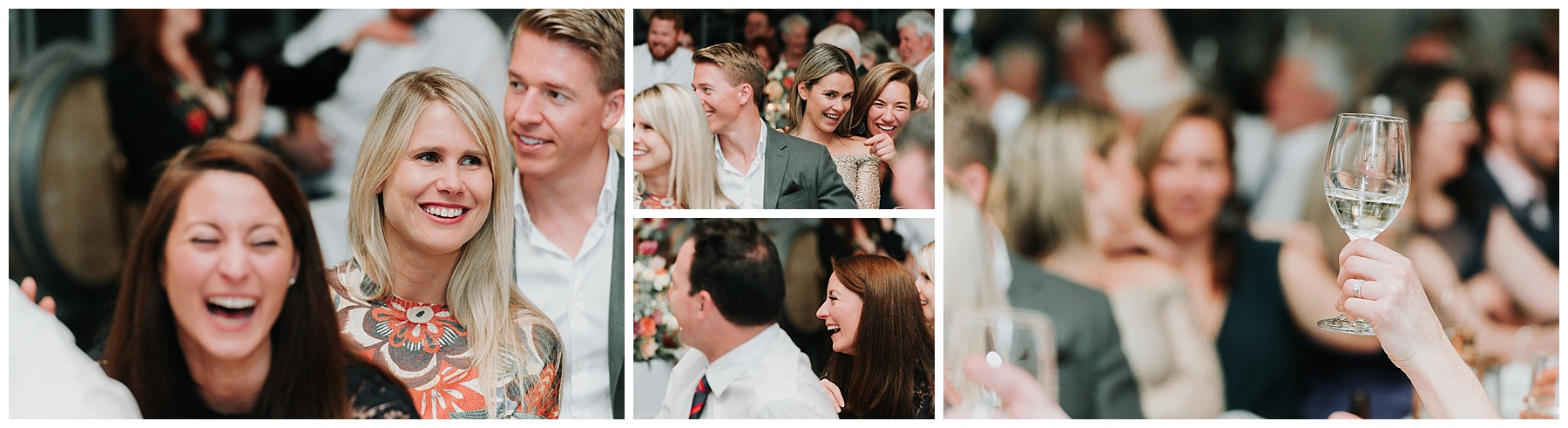 MARGAN Wedding Photographer_0059.jpg