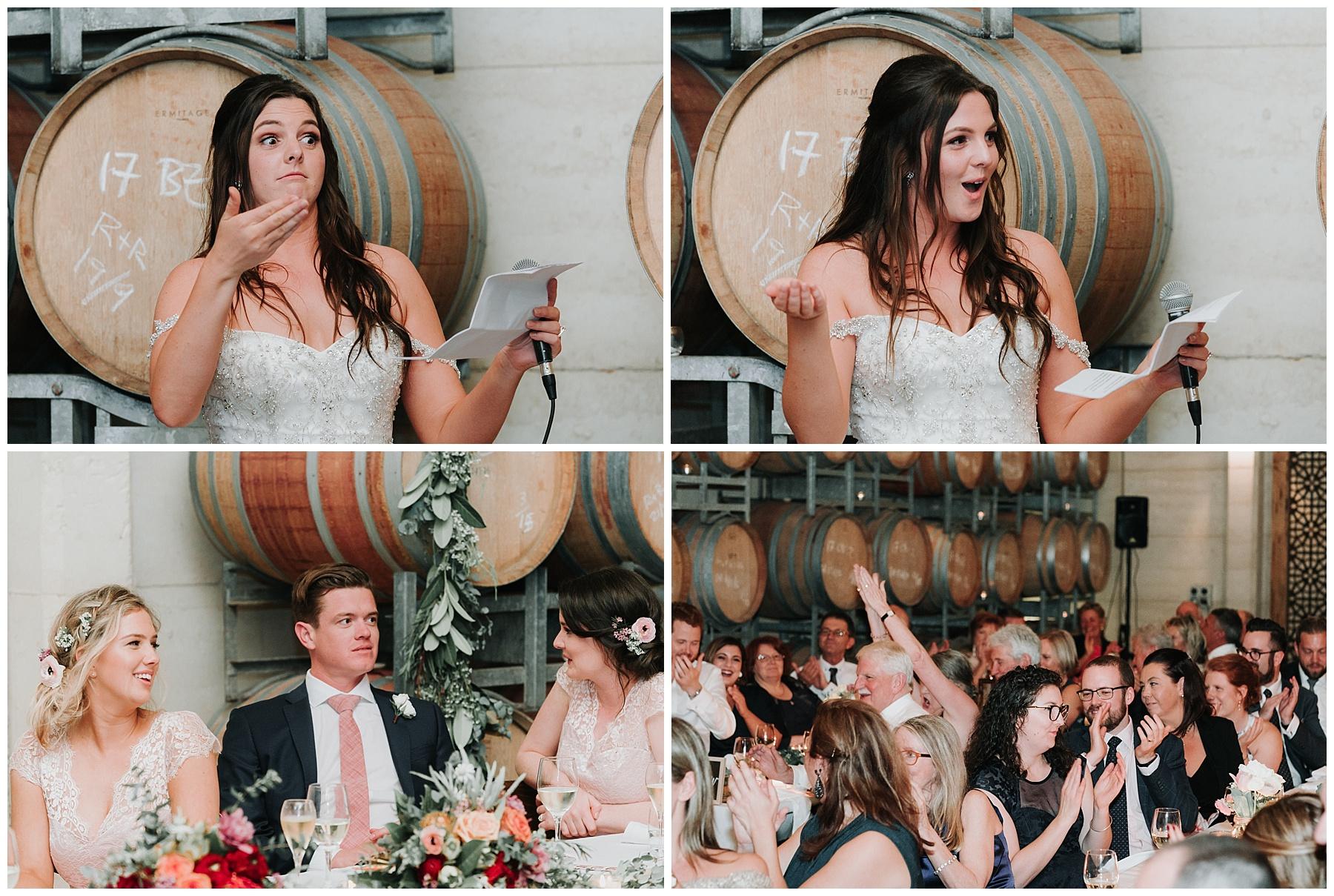 MARGAN Wedding Photographer_0063.jpg