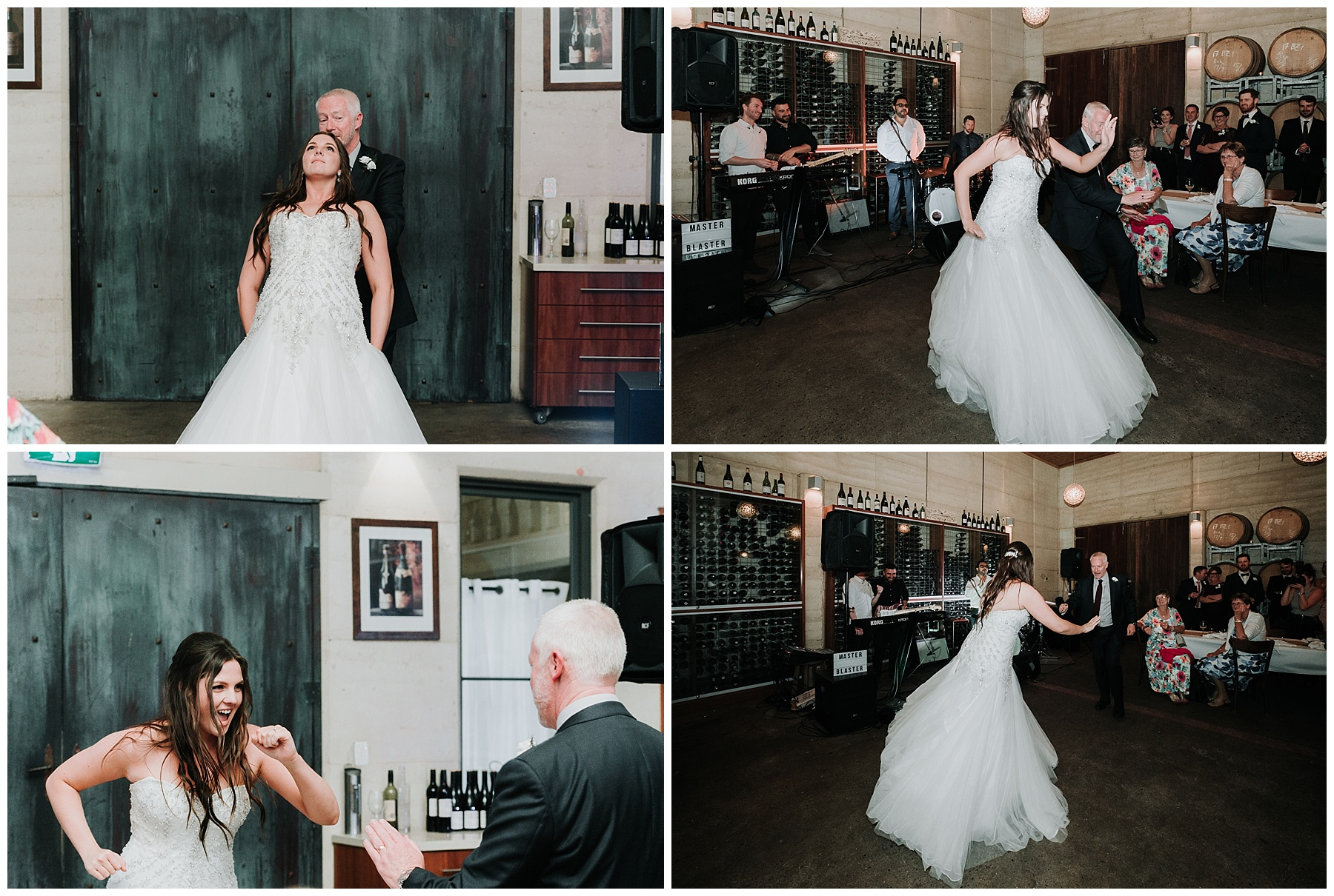 MARGAN Wedding Photographer_0072.jpg