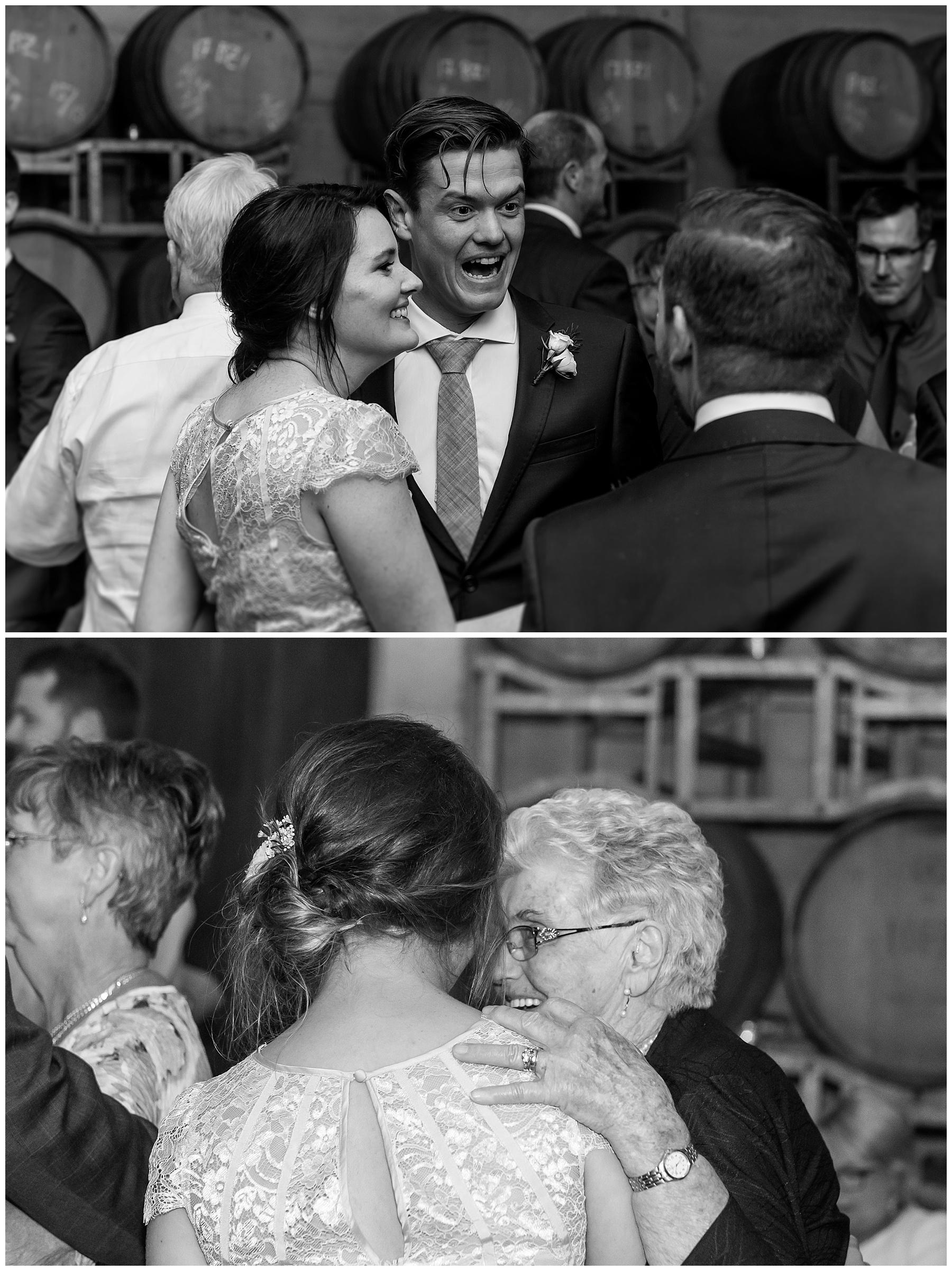 MARGAN Wedding Photographer_0071.jpg