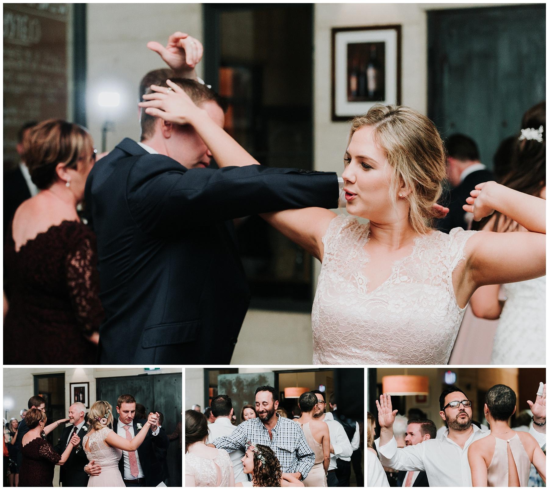 MARGAN Wedding Photographer_0073.jpg