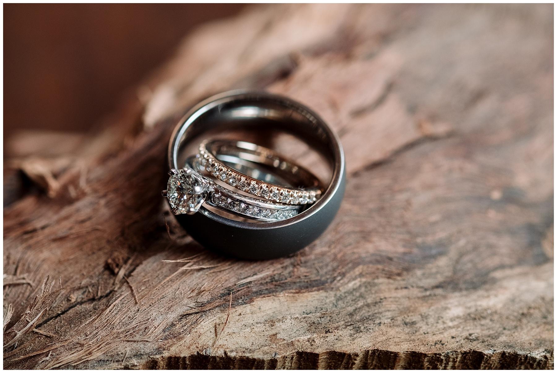 AUDREY WILKING COCKFIGHTERS GHOST Wedding Photographer_0003.jpg