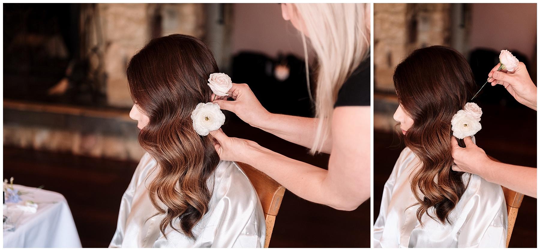 AUDREY WILKING COCKFIGHTERS GHOST Wedding Photographer_0006.jpg