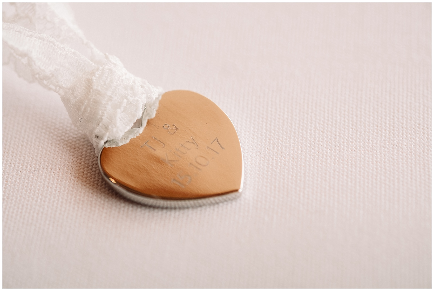 AUDREY WILKING COCKFIGHTERS GHOST Wedding Photographer_0009.jpg