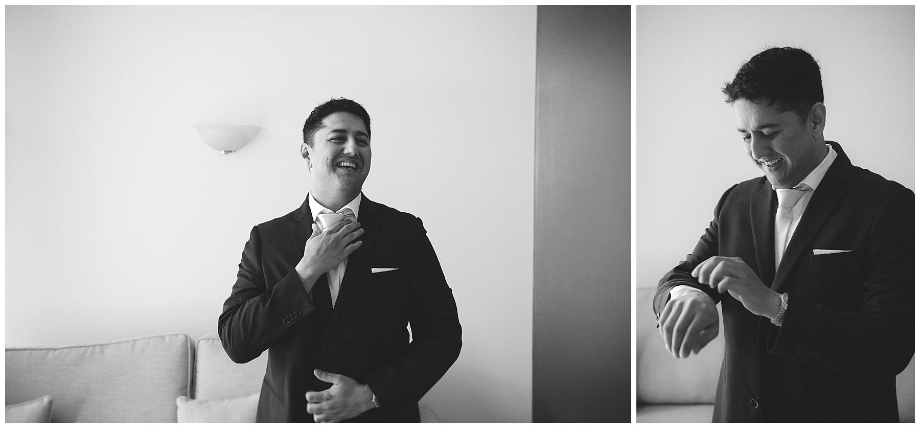 AUDREY WILKING COCKFIGHTERS GHOST Wedding Photographer_0010.jpg