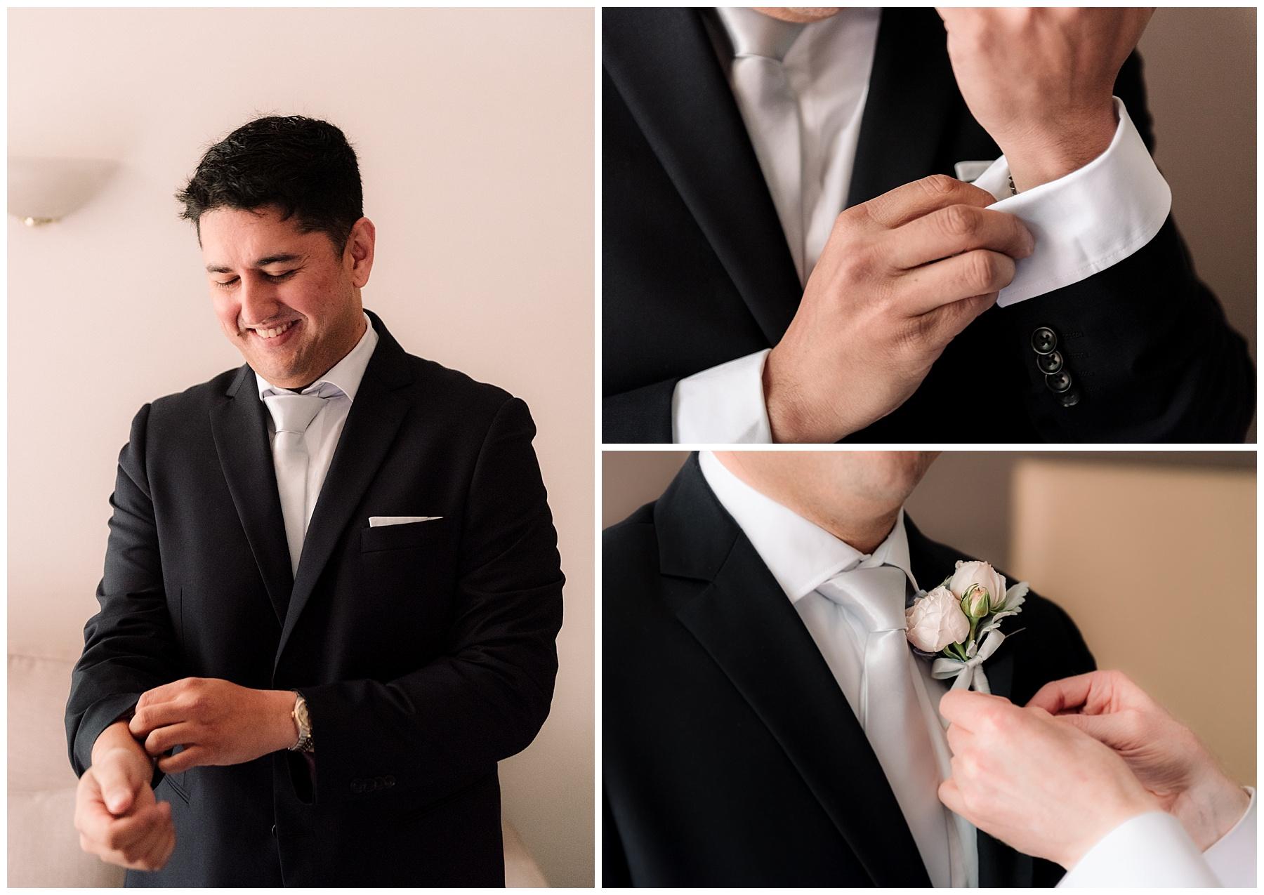 AUDREY WILKING COCKFIGHTERS GHOST Wedding Photographer_0011.jpg