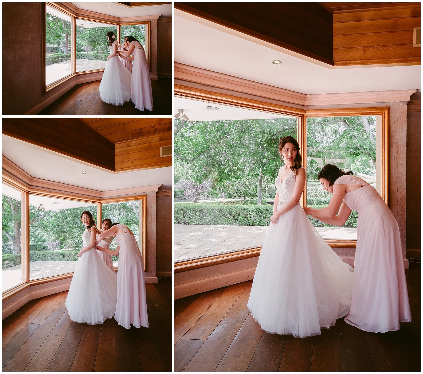 AUDREY WILKING COCKFIGHTERS GHOST Wedding Photographer_0024.jpg