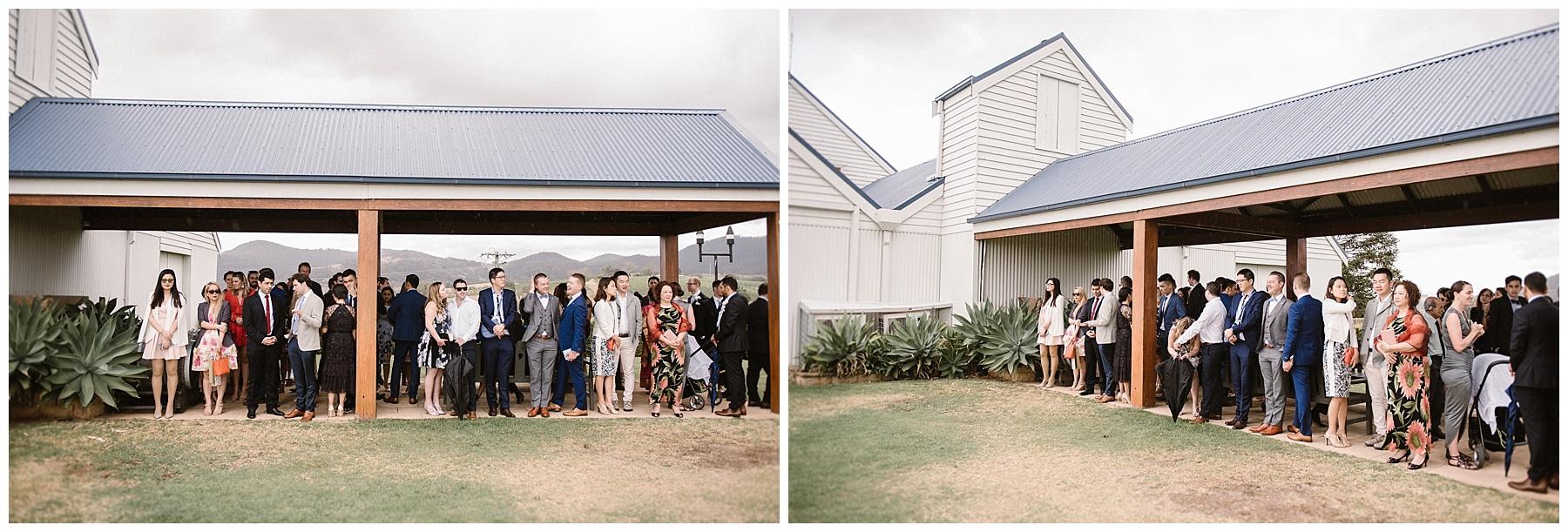 AUDREY WILKING COCKFIGHTERS GHOST Wedding Photographer_0027.jpg