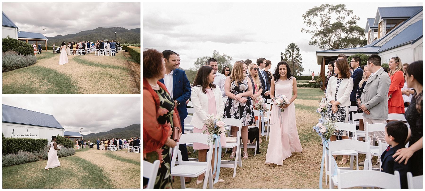 AUDREY WILKING COCKFIGHTERS GHOST Wedding Photographer_0028.jpg