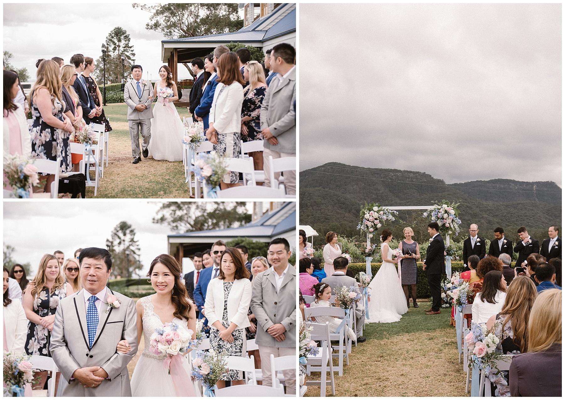 AUDREY WILKING COCKFIGHTERS GHOST Wedding Photographer_0031.jpg