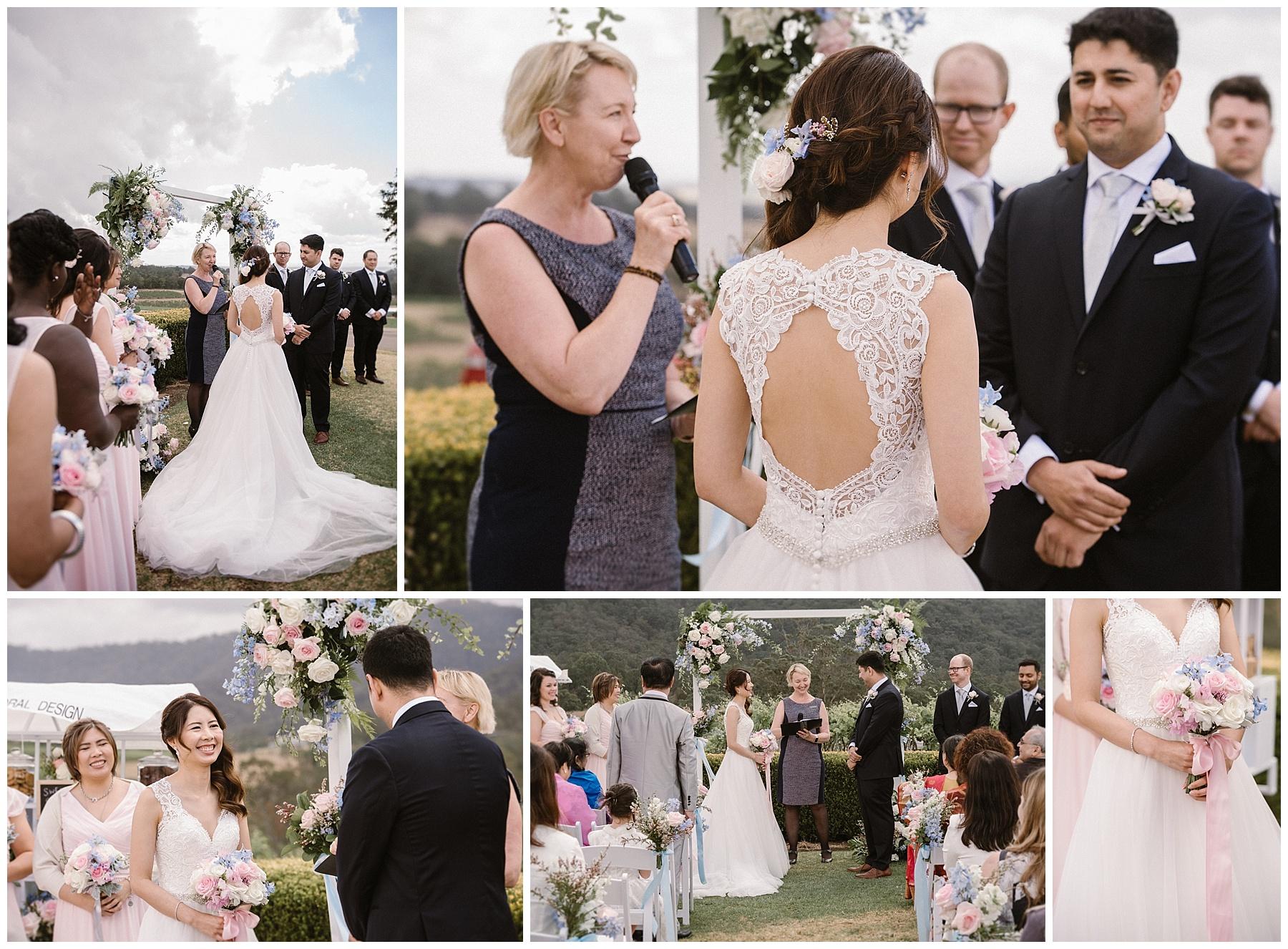 AUDREY WILKING COCKFIGHTERS GHOST Wedding Photographer_0032.jpg