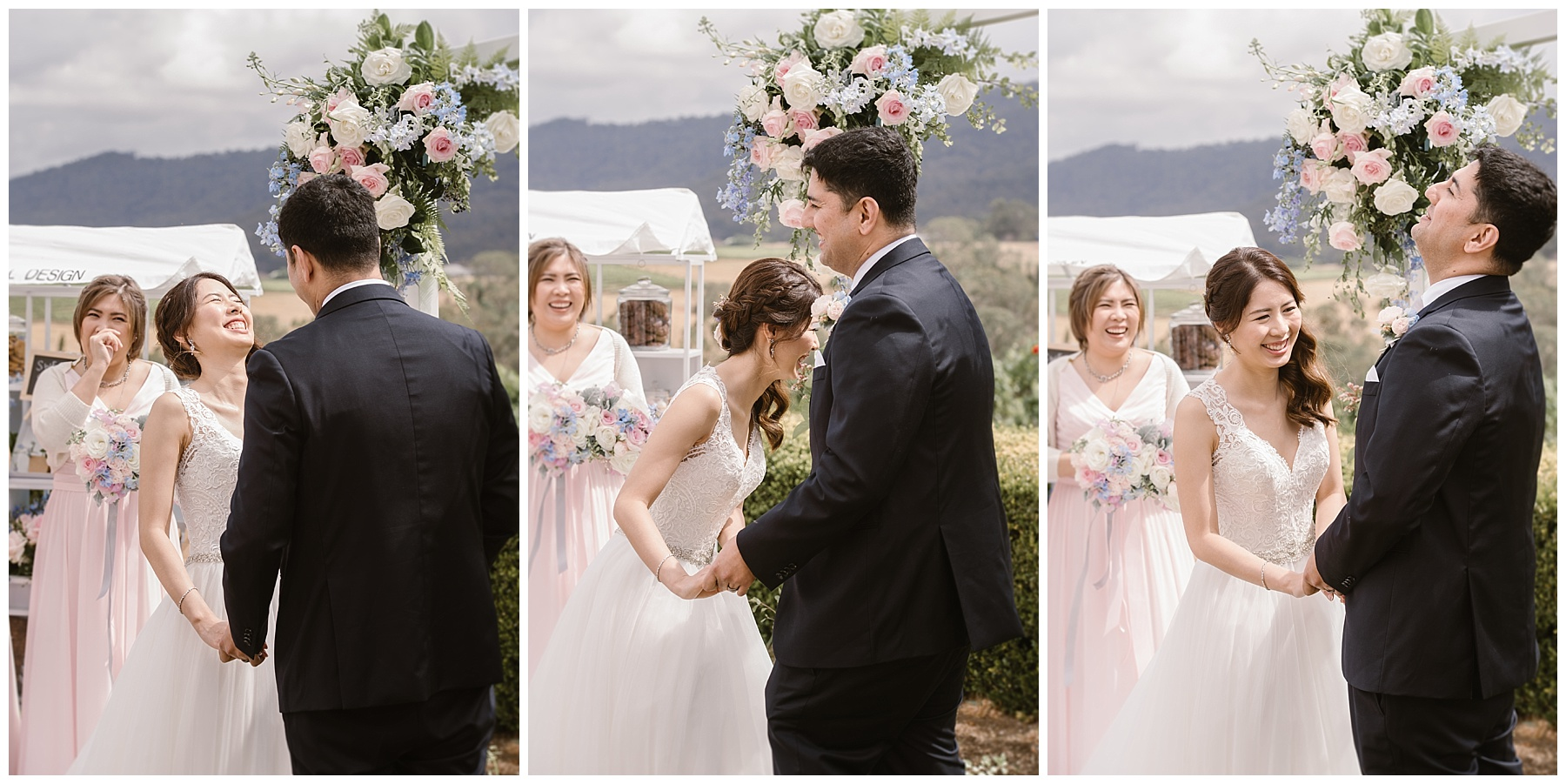 AUDREY WILKING COCKFIGHTERS GHOST Wedding Photographer_0034.jpg