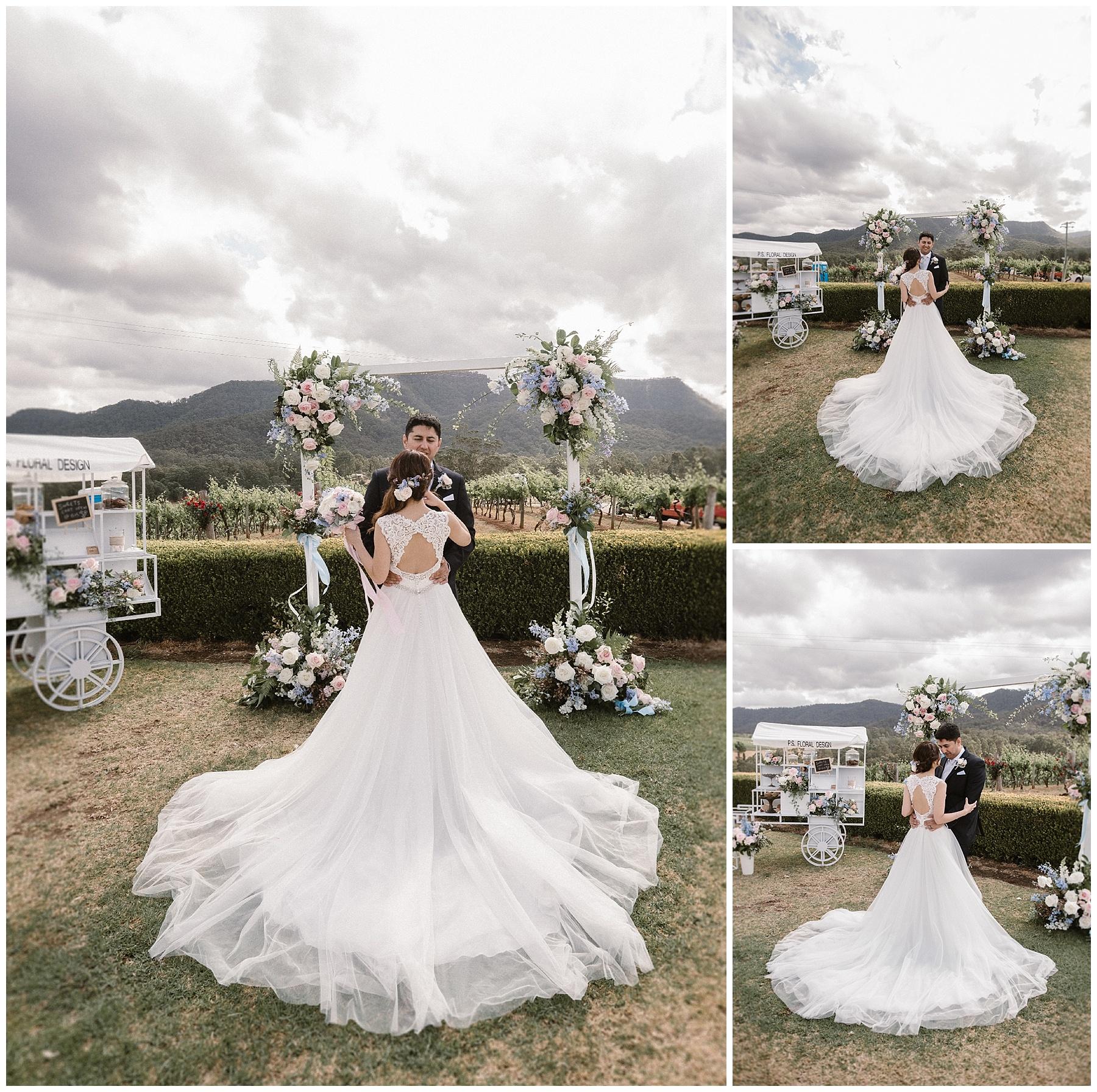 AUDREY WILKING COCKFIGHTERS GHOST Wedding Photographer_0039.jpg