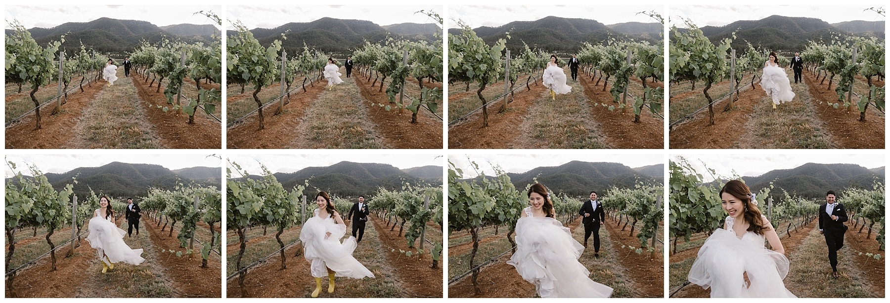 AUDREY WILKING COCKFIGHTERS GHOST Wedding Photographer_0044.jpg