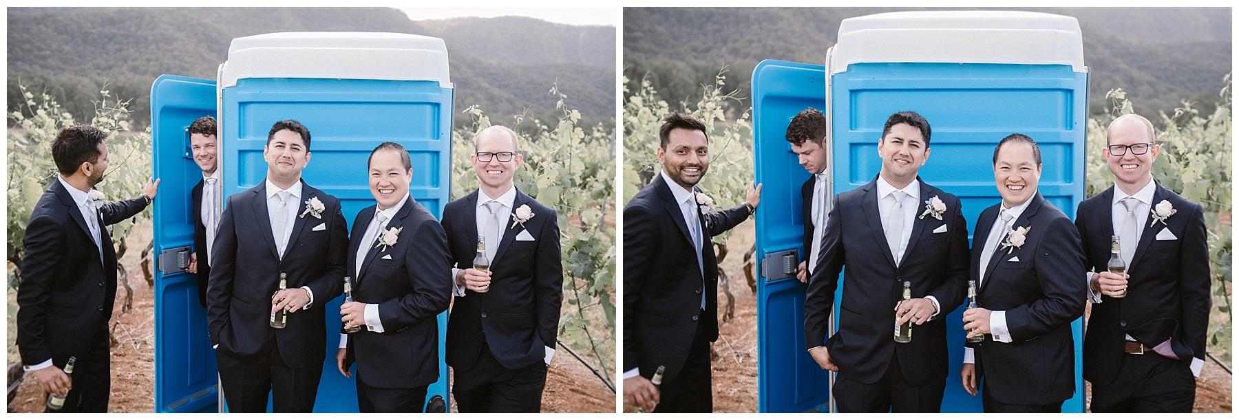 AUDREY WILKING COCKFIGHTERS GHOST Wedding Photographer_0048.jpg