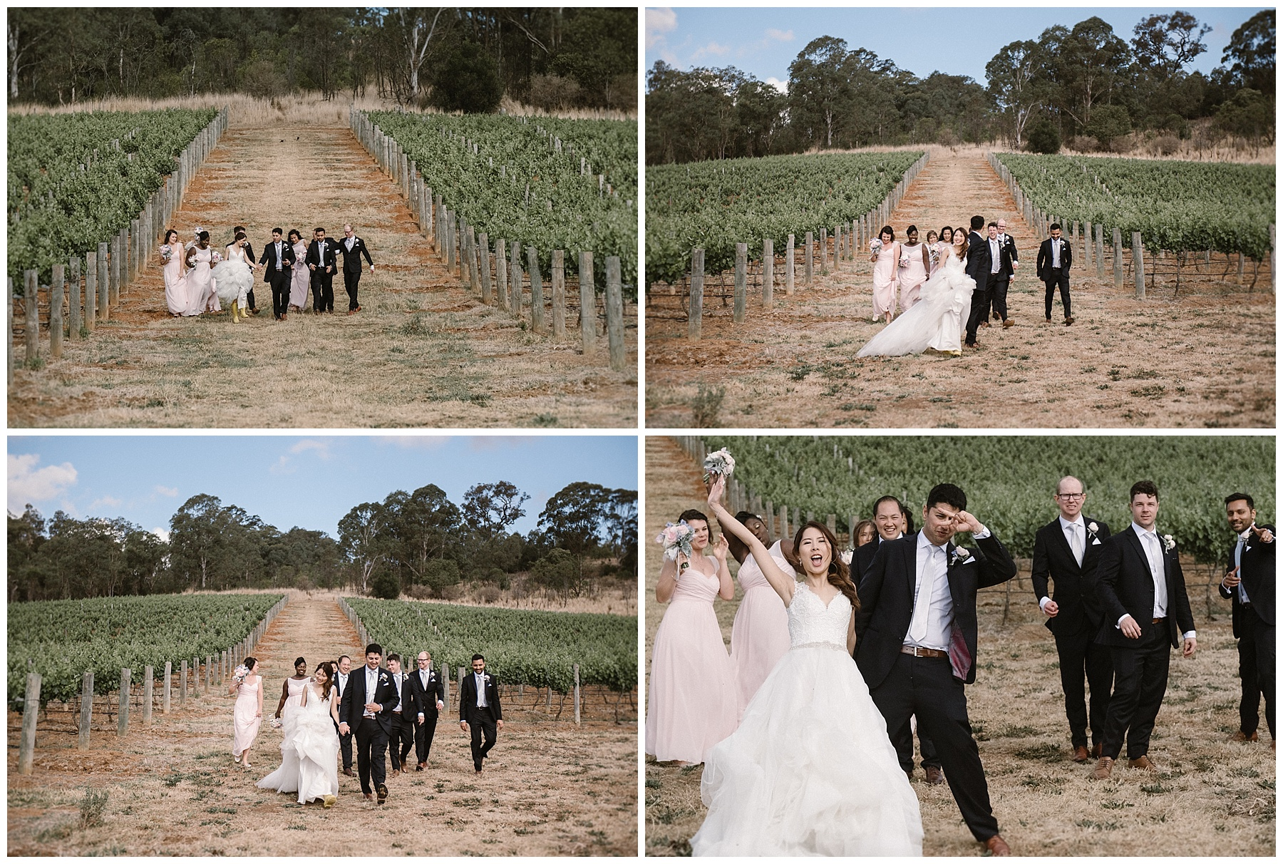 AUDREY WILKING COCKFIGHTERS GHOST Wedding Photographer_0053.jpg