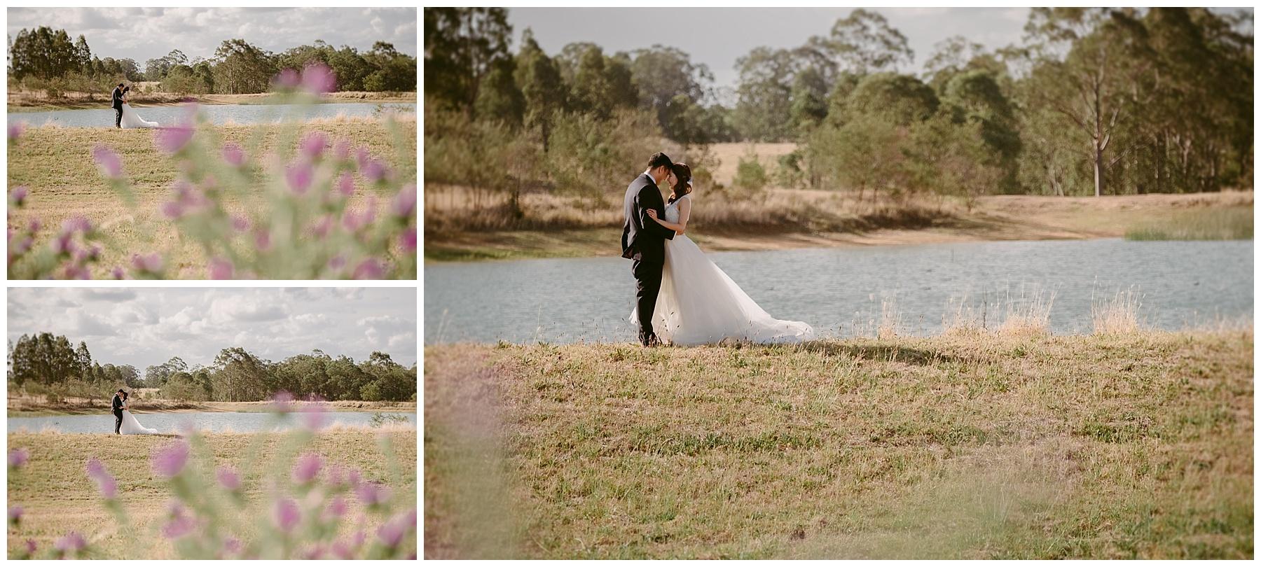 AUDREY WILKING COCKFIGHTERS GHOST Wedding Photographer_0054.jpg