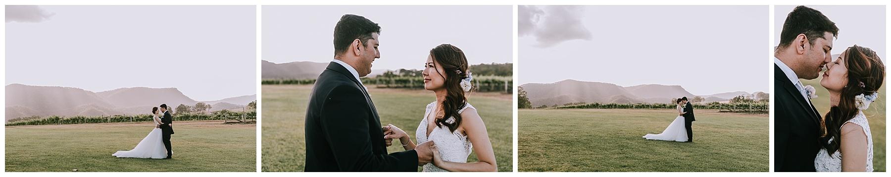 AUDREY WILKING COCKFIGHTERS GHOST Wedding Photographer_0059.jpg