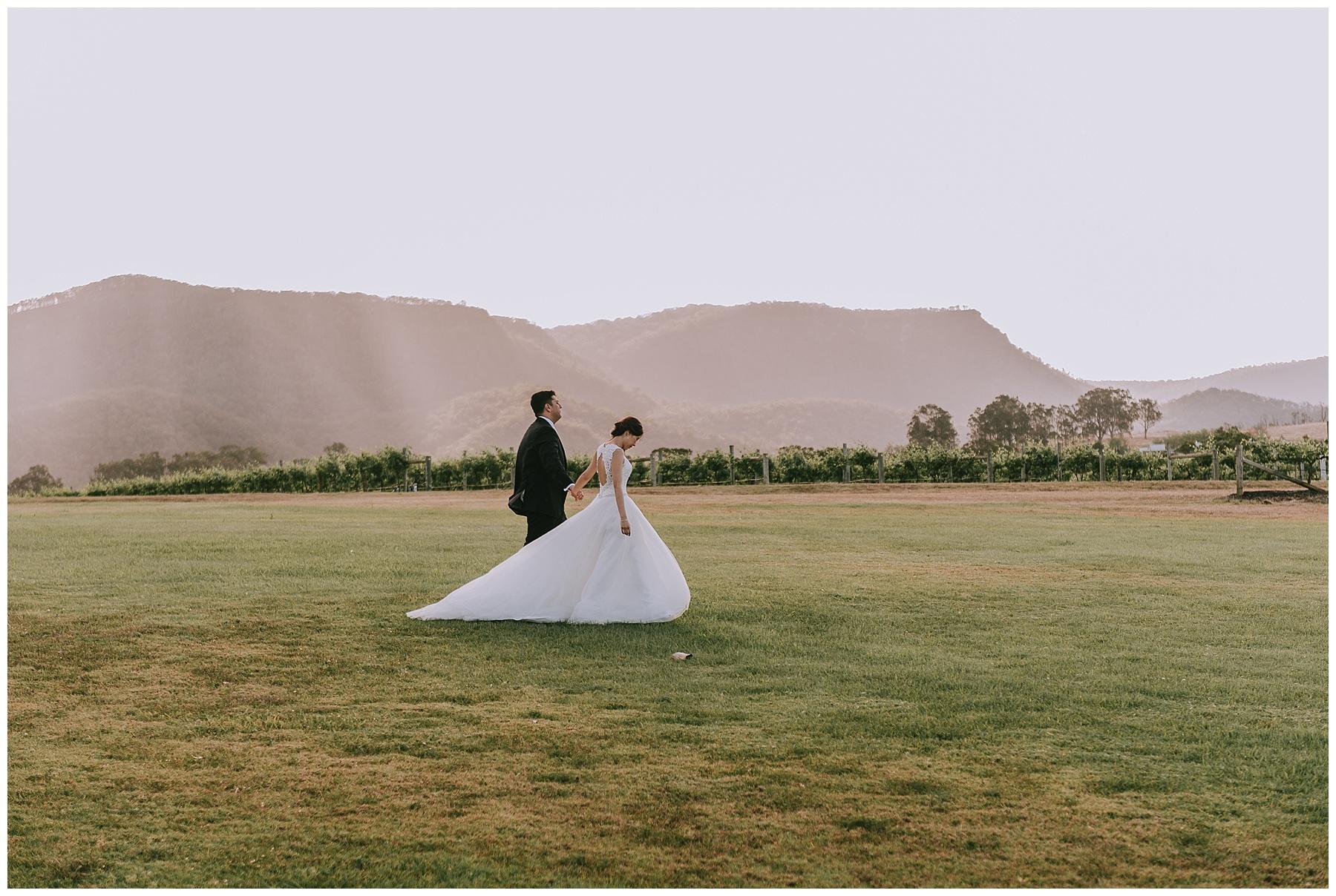 AUDREY WILKING COCKFIGHTERS GHOST Wedding Photographer_0058.jpg