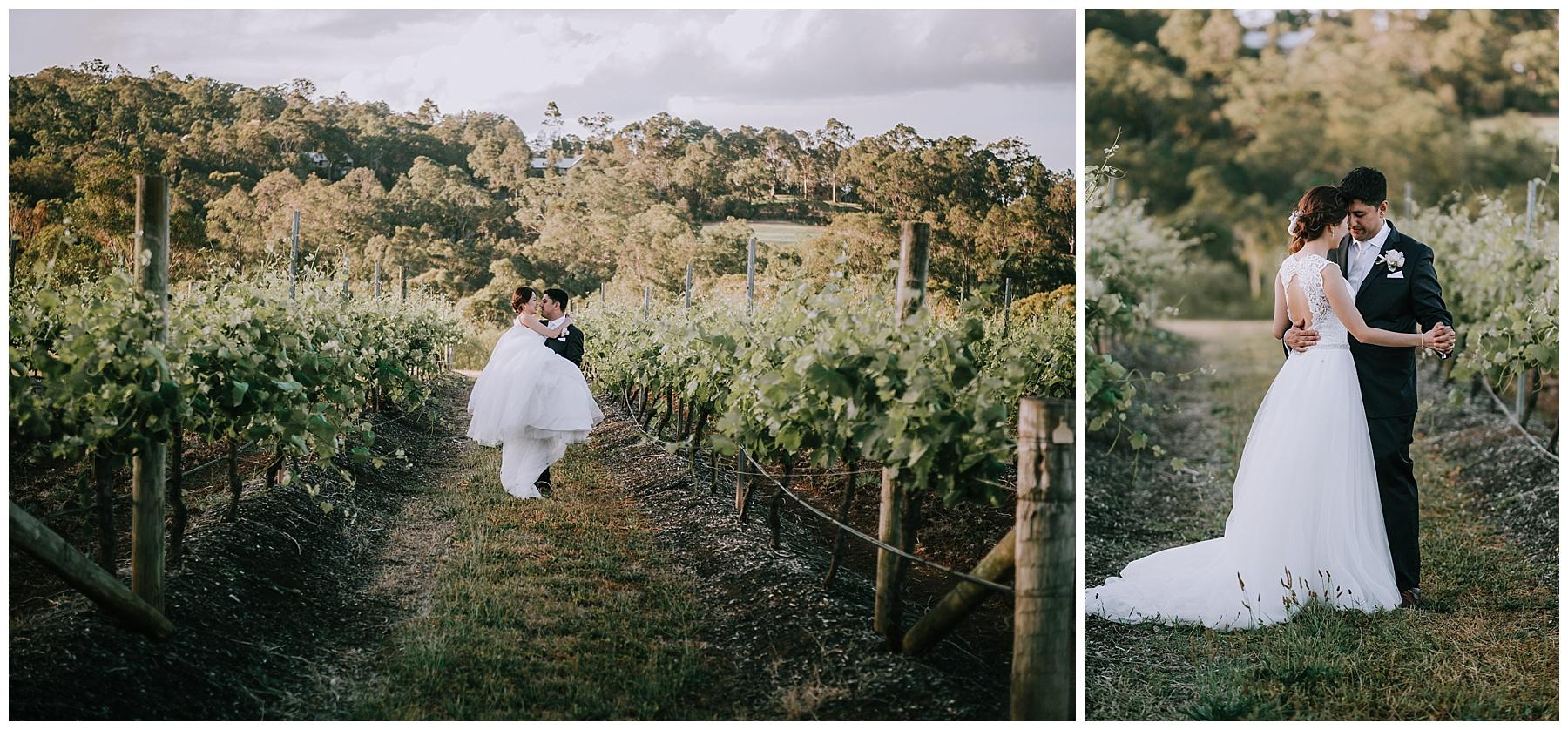 AUDREY WILKING COCKFIGHTERS GHOST Wedding Photographer_0062.jpg