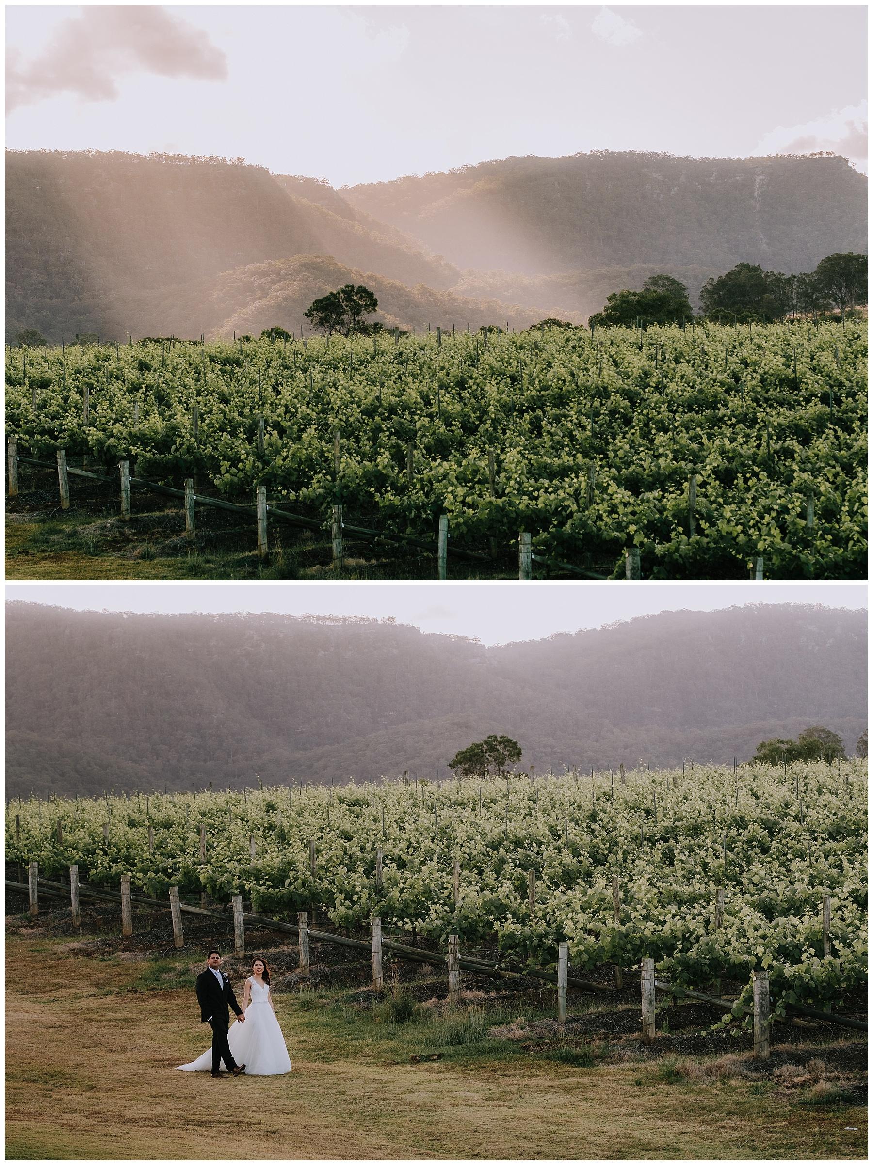 AUDREY WILKING COCKFIGHTERS GHOST Wedding Photographer_0061.jpg